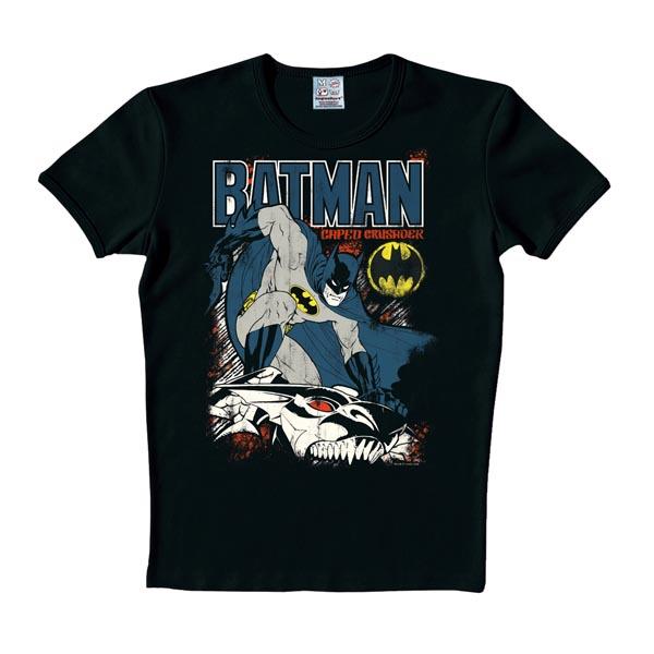 Batman - Hunter T-Shirt