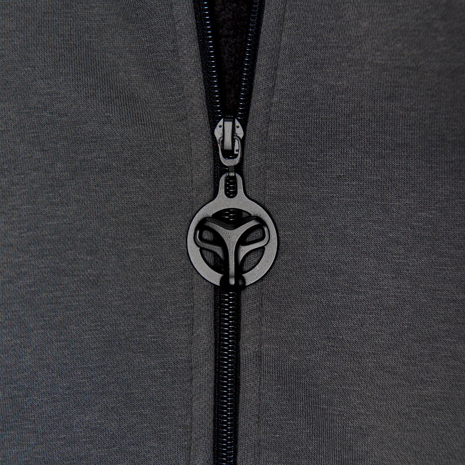 Overwatch - Phantom Reaper Kapuzenjacke
