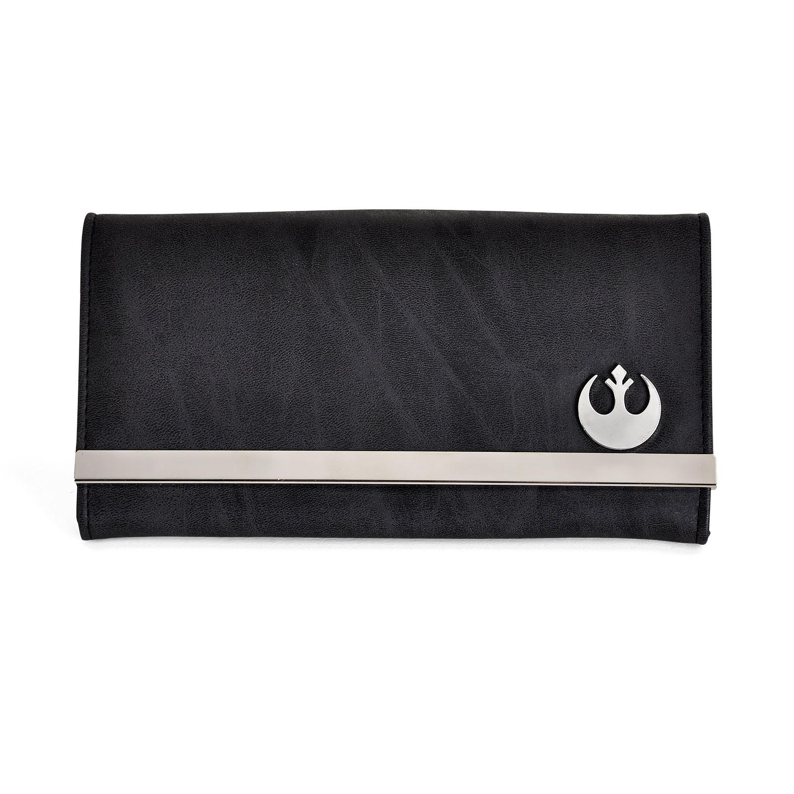 Star Wars - Rebel Alliance Geldbörse