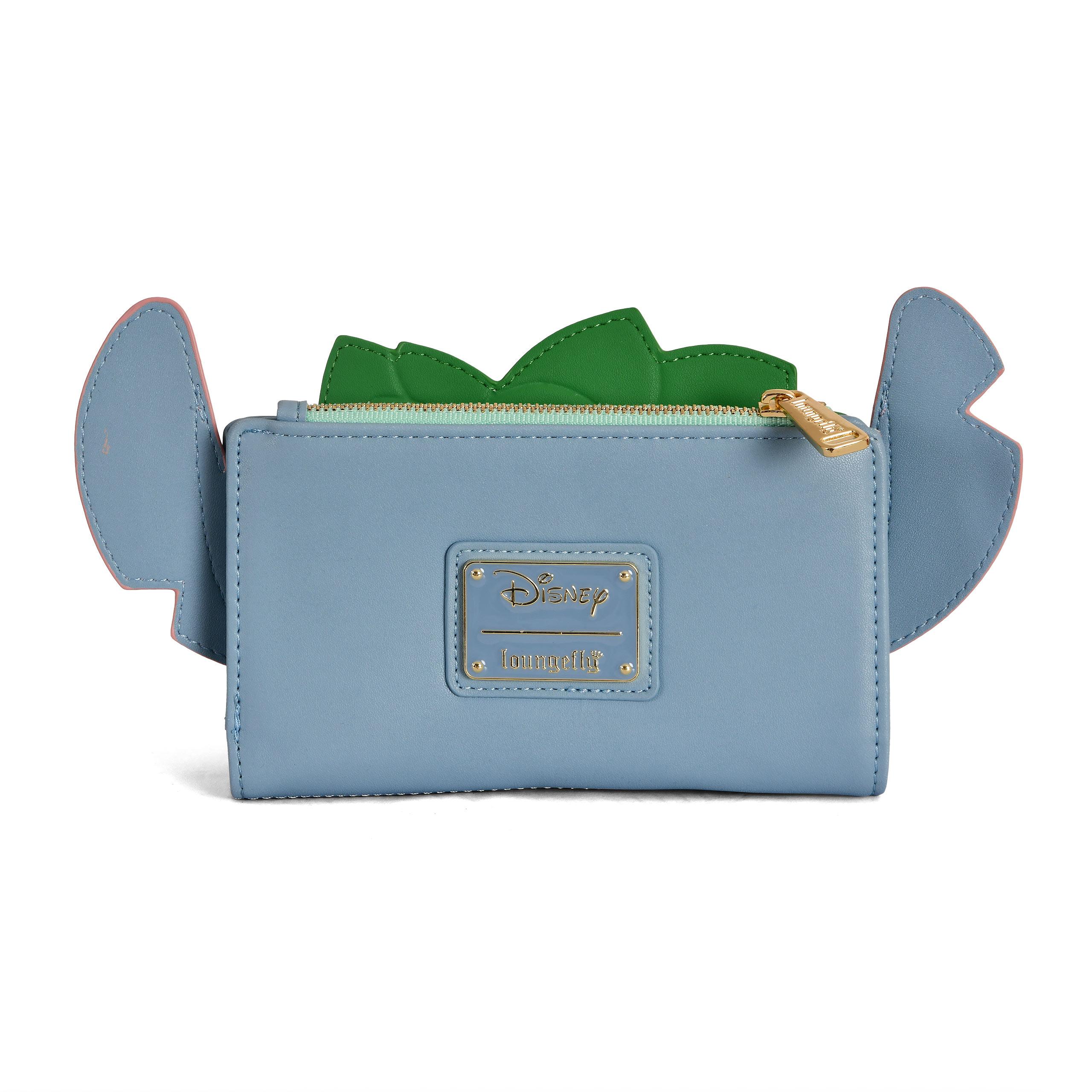 Lilo & Stitch - Luau Geldbörse