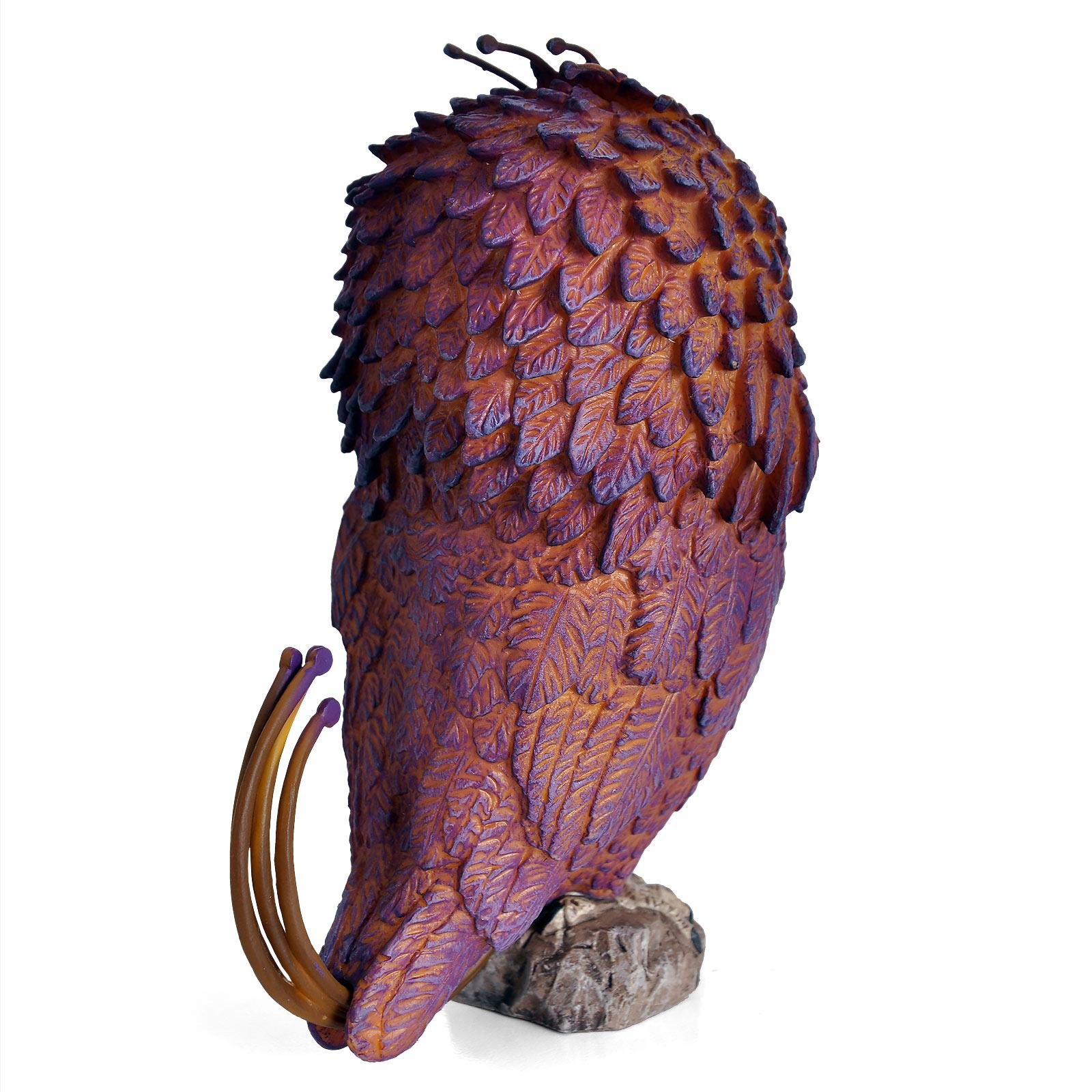 Fwooper - Phantastische Tierwesen Figur