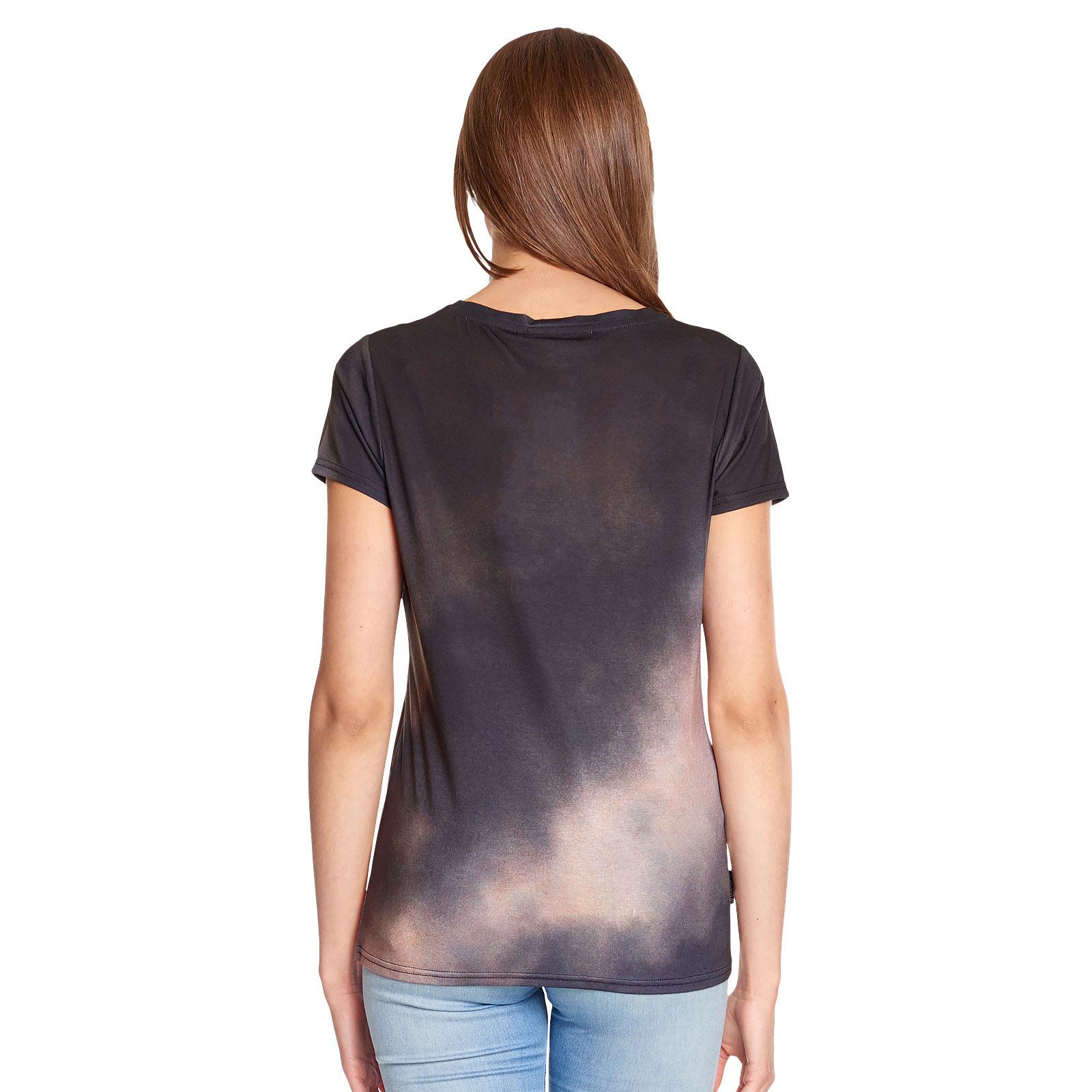Supernatural - Sam & Dean T-Shirt Damen