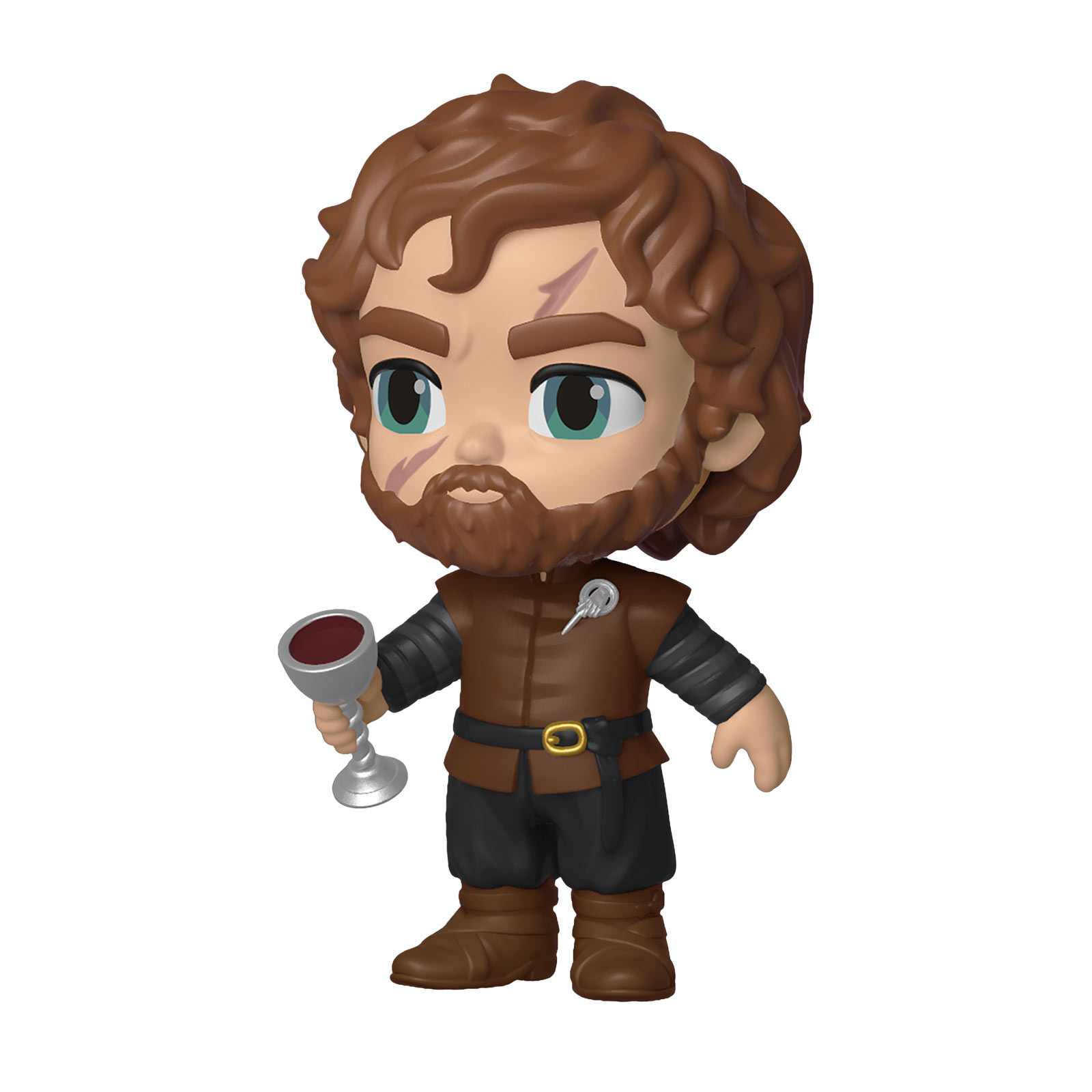Game of Thrones - Tyrion Lannister Funko Five Star Figur