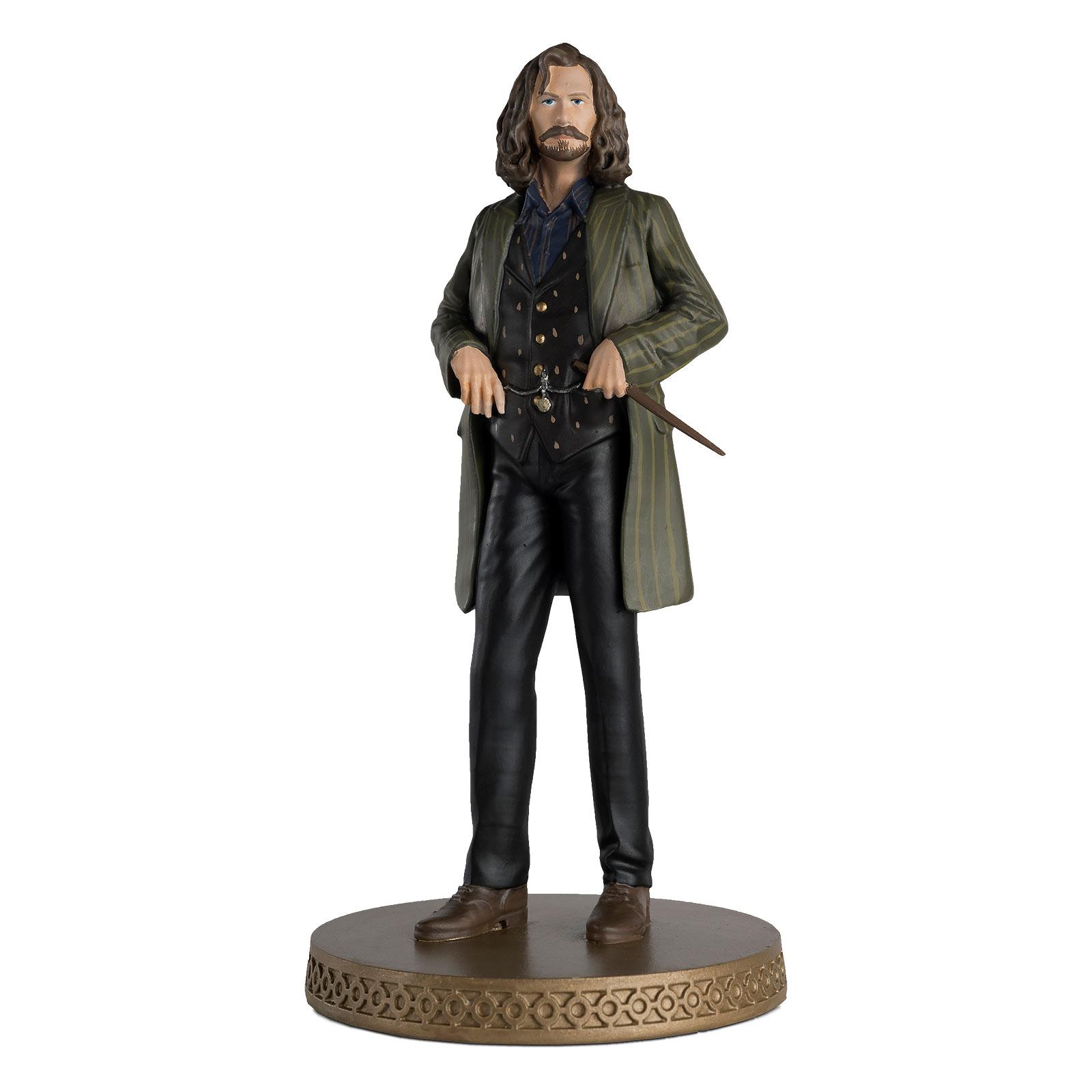 Sirius Black Hero Collector Figur 12 cm - Harry Potter