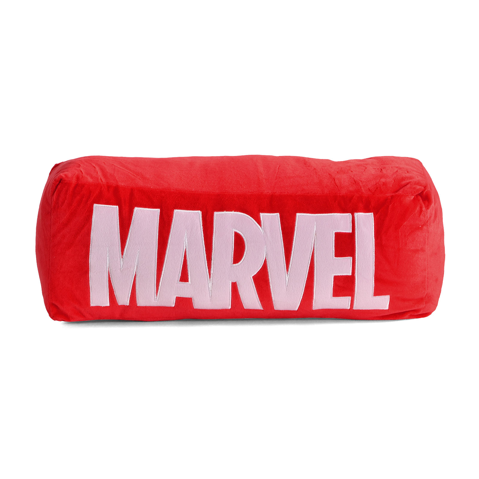 Marvel - Logo Kissen