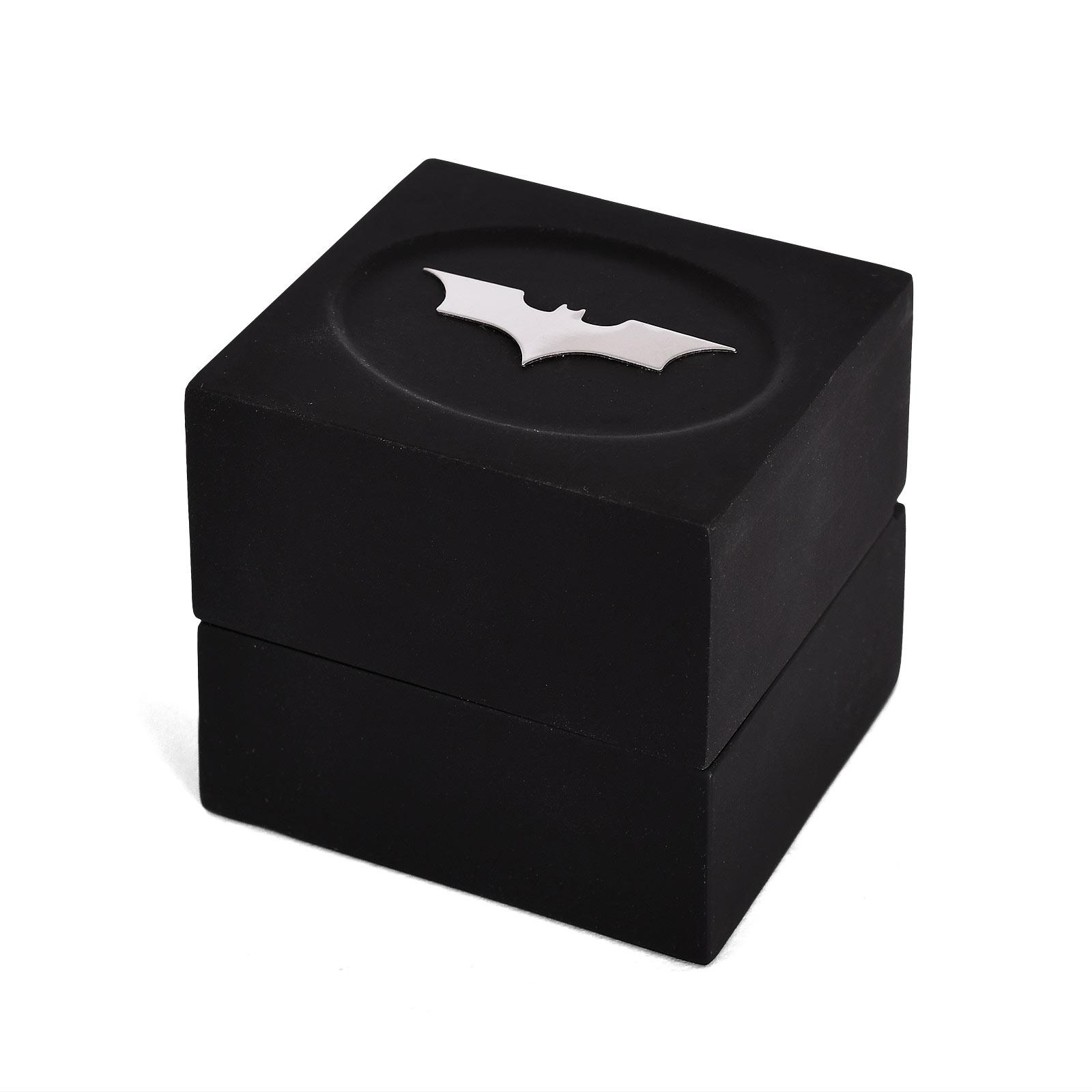 Batman Titan Flex Ring