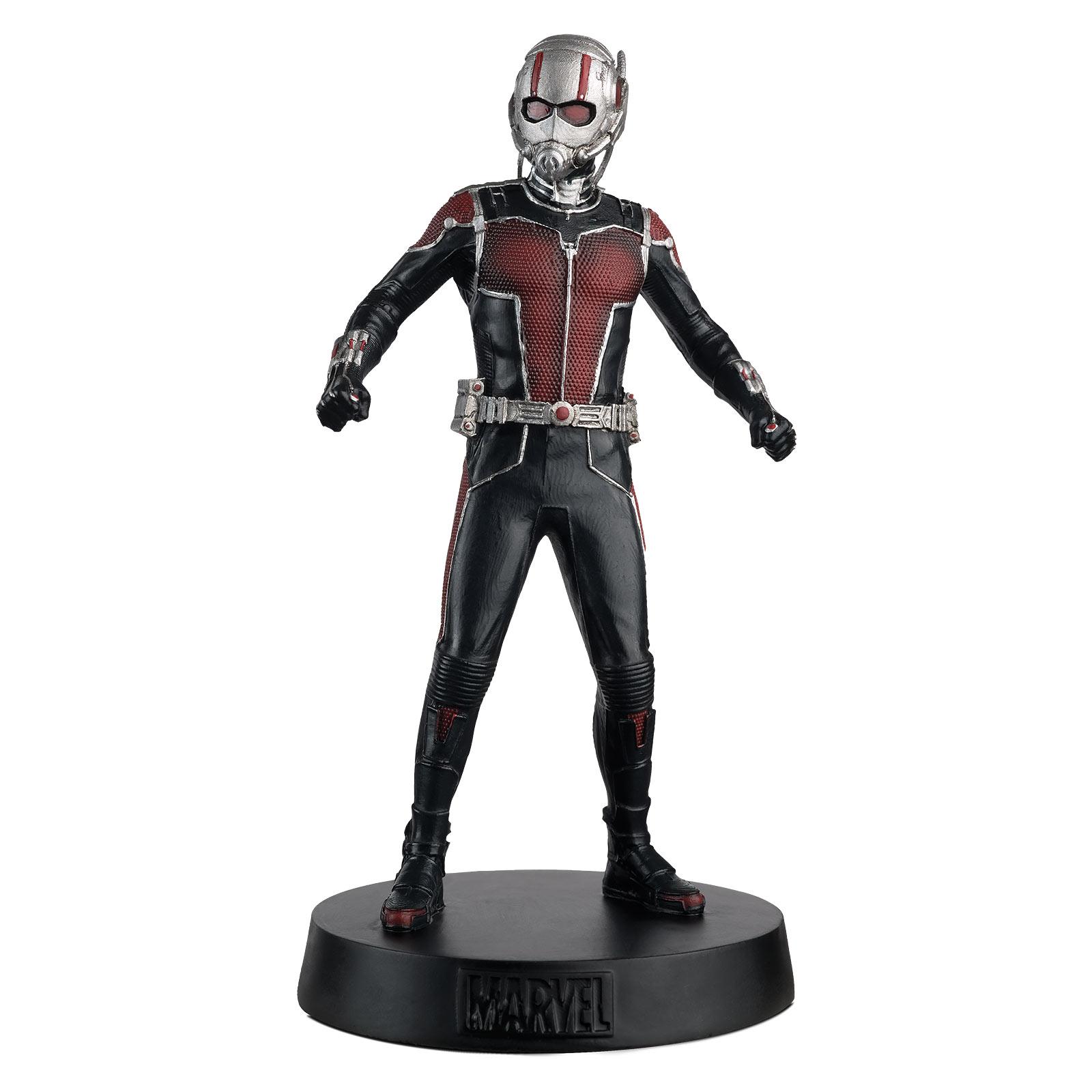 Ant-Man Hero Collector Figur 12 cm