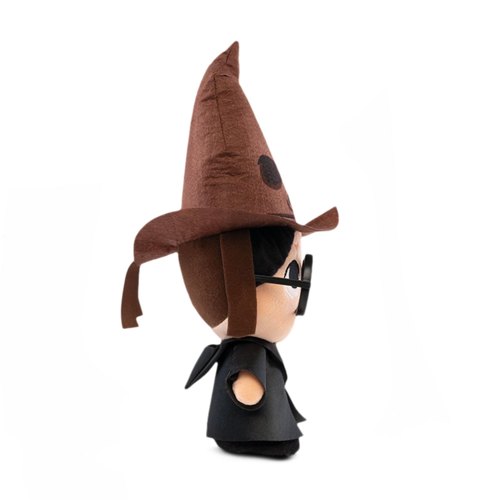 Harry Potter Funko Supercute Plüsch Figur 29 cm