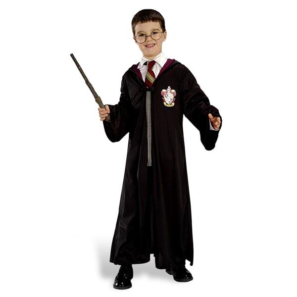 Harry Potter - Kostümbox für Kinder