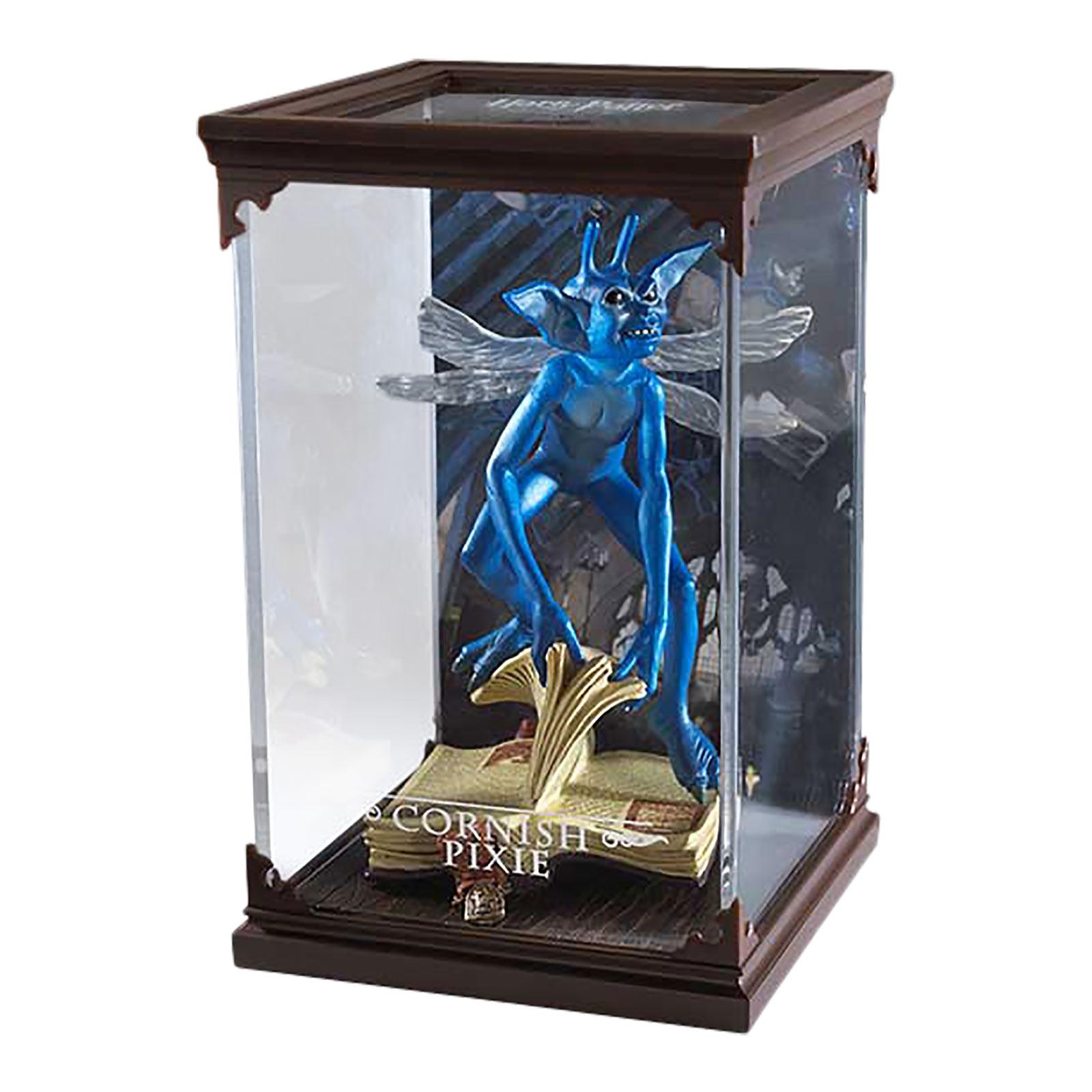 Wichtel - Harry Potter Magische Tierwesen Figur