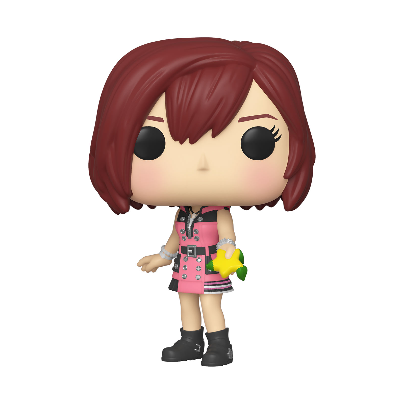 Kingdom Hearts - Kairi Funko Pop Figur
