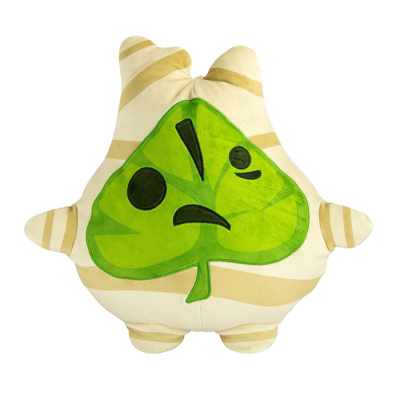 Zelda - Krog Plüsch Figur XL