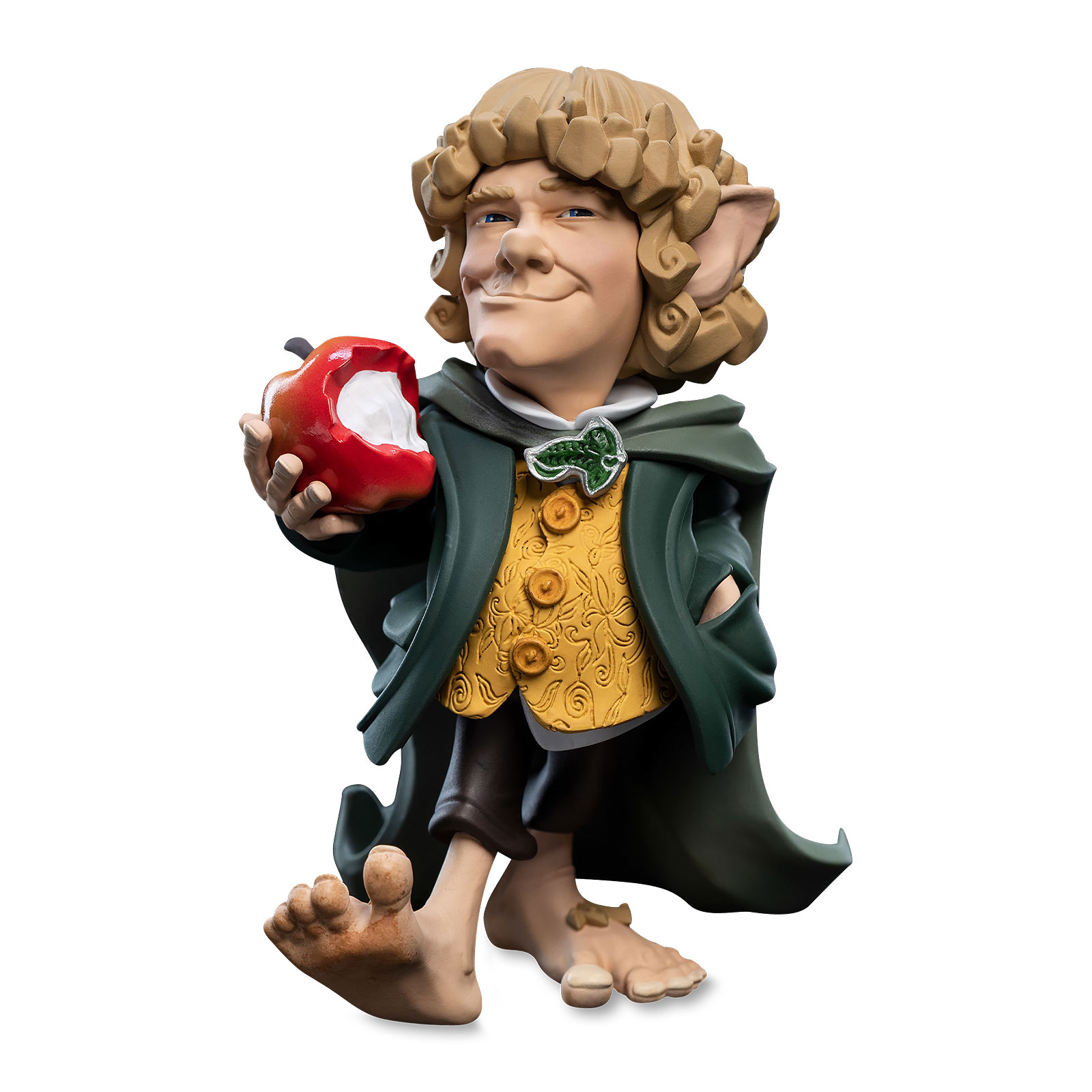 Herr der Ringe - Merry Mini Epics Figur