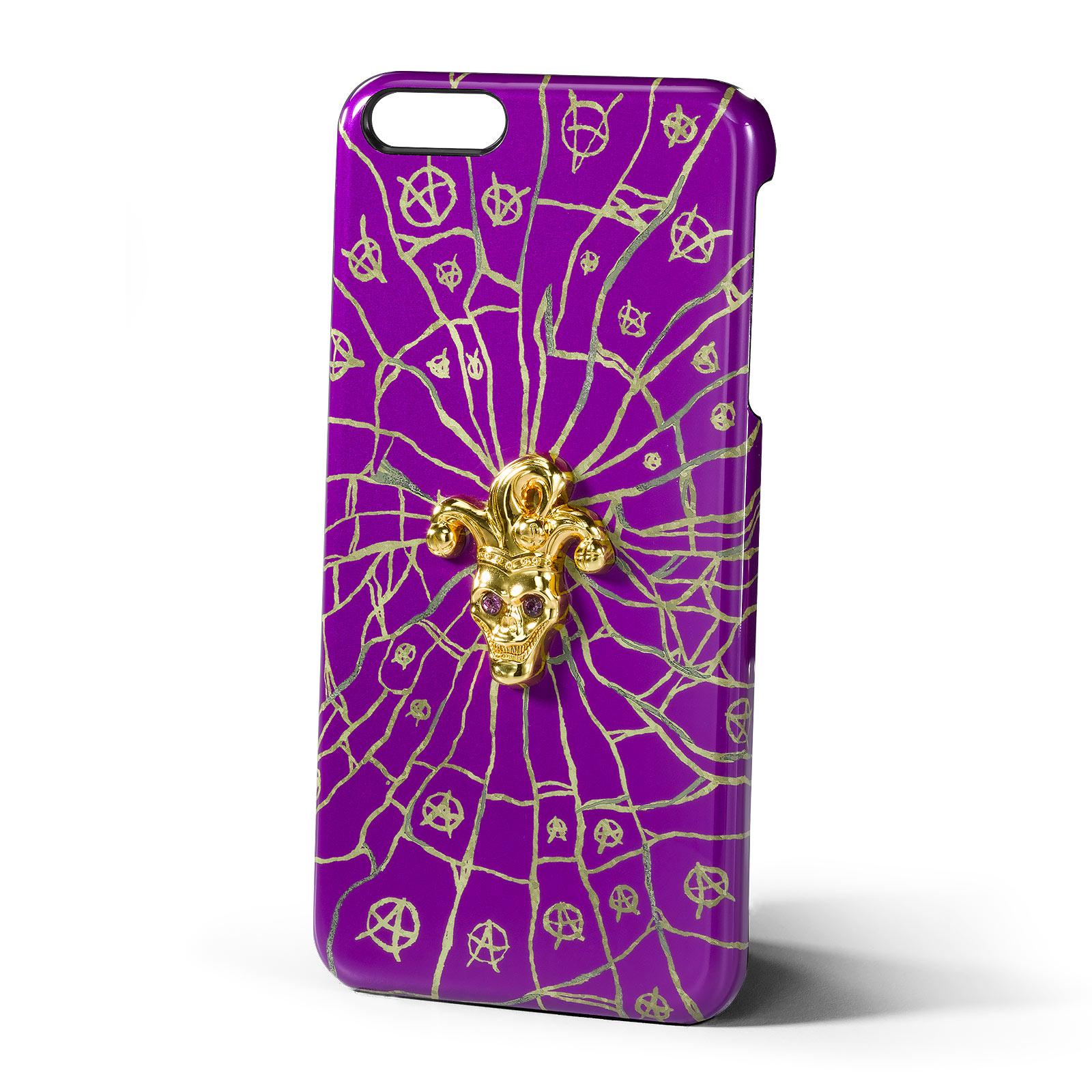 Joker - iPhone 6/6S Schale