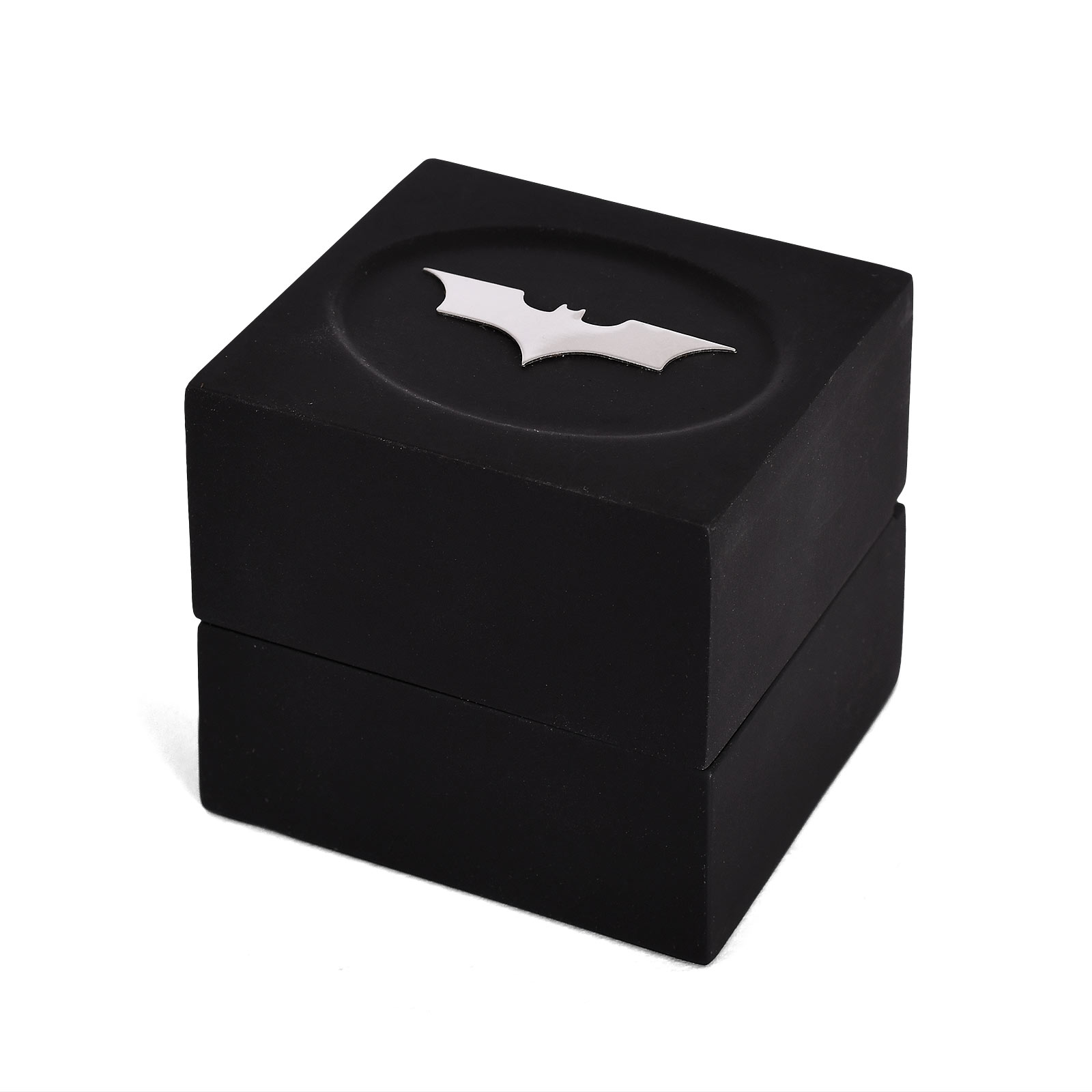 Batman The Dark Knight - Batarang Ring
