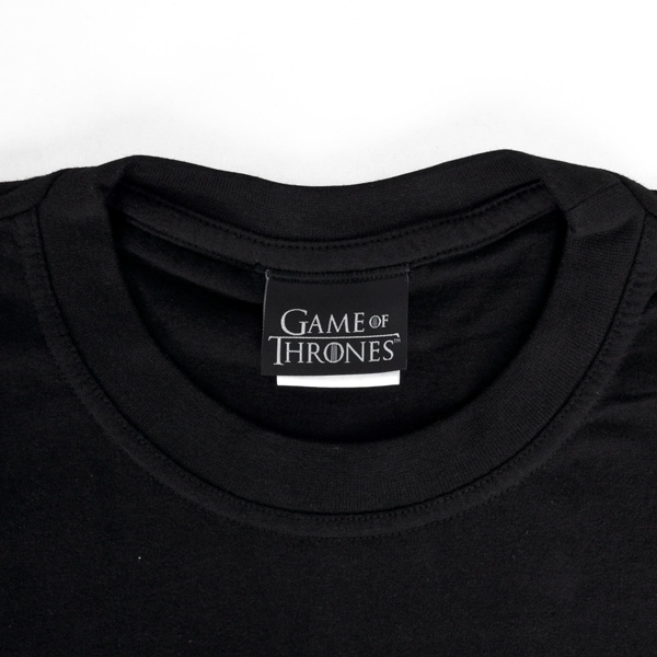 Game of Thrones - House Stark T-Shirt
