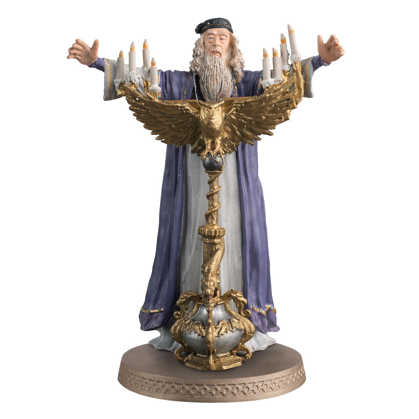 Albus Dumbledore Hero Collector Figur 12 cm - Harry Potter