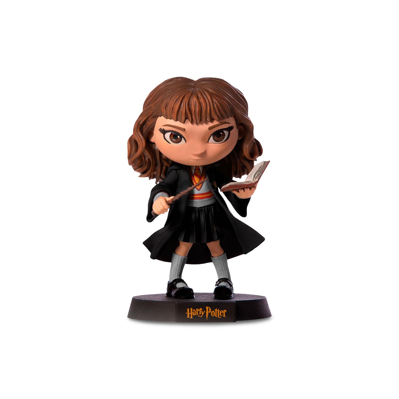 Harry Potter - Hermine Minico Figur