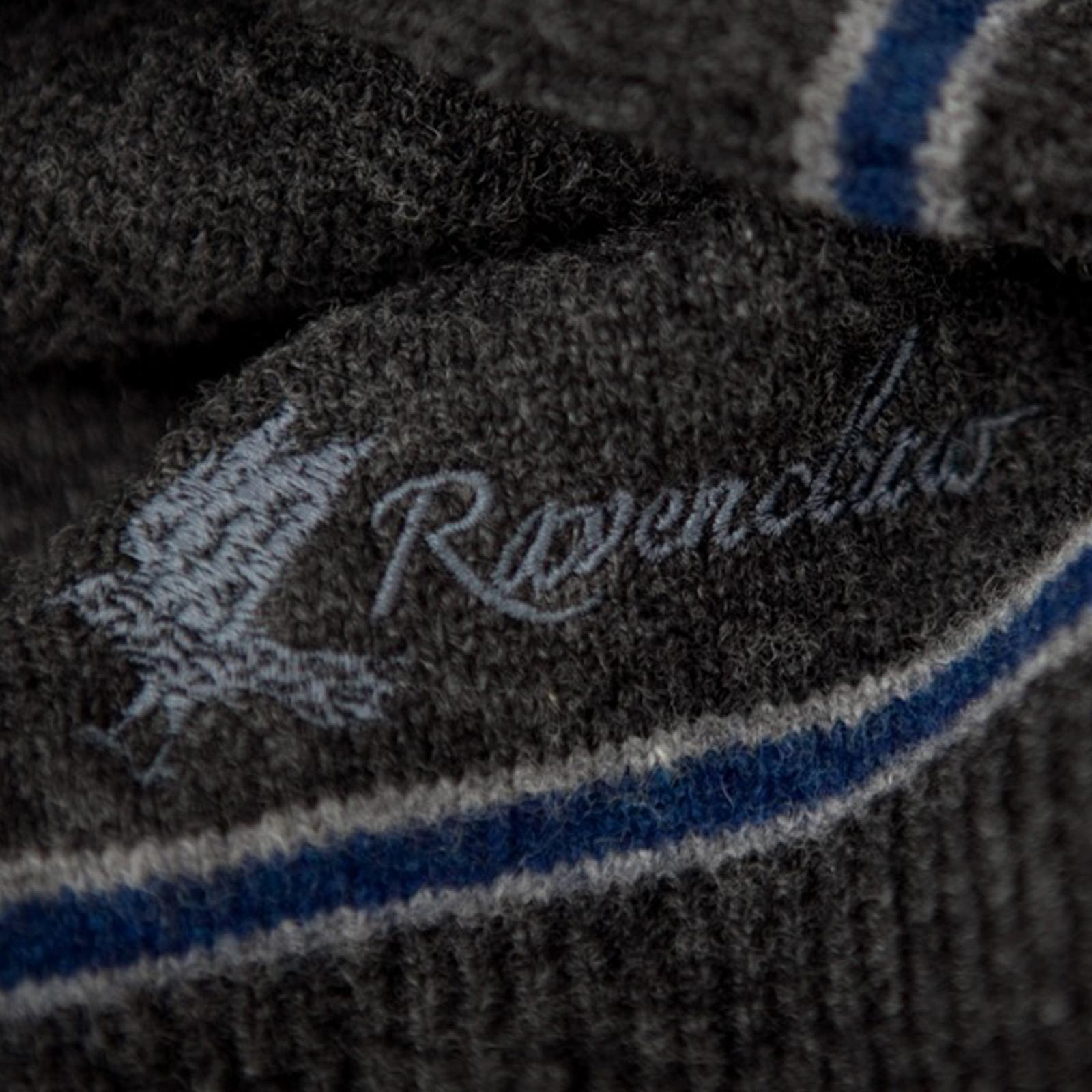 Harry Potter - Ravenclaw Pullunder