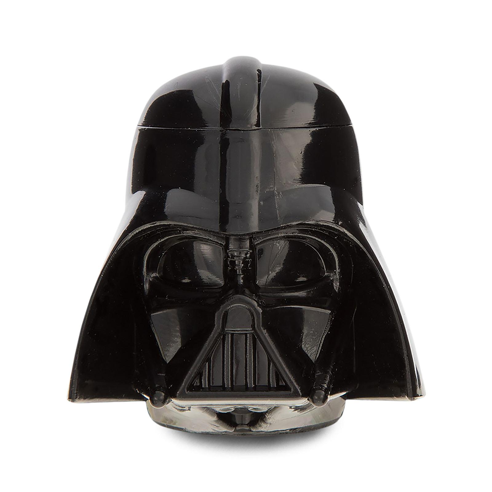 Star Wars - Darth Vader Lippenbalsam