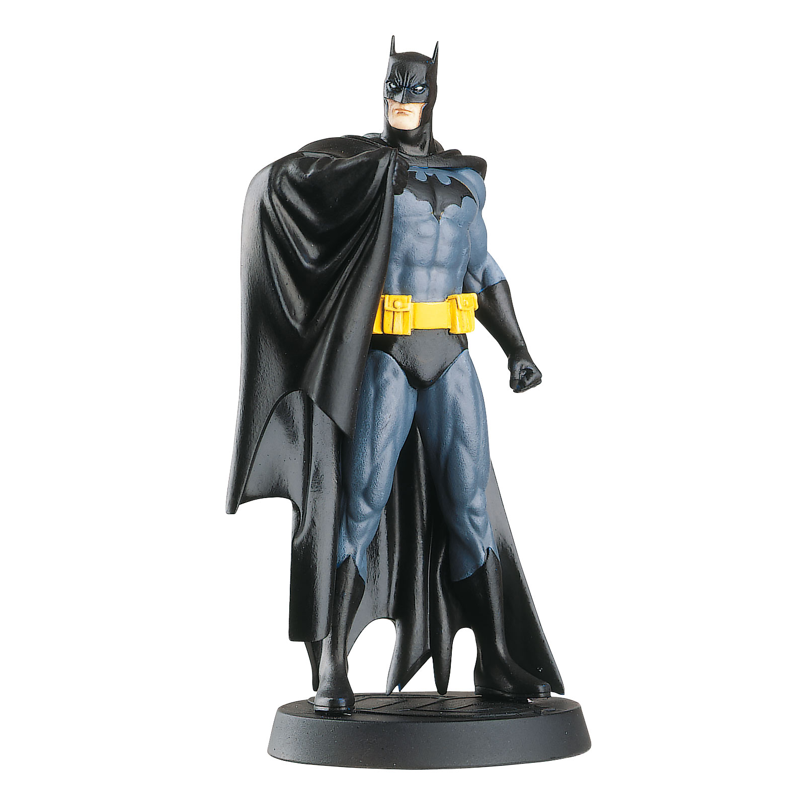 Batman Hero Collector Figur 10 cm
