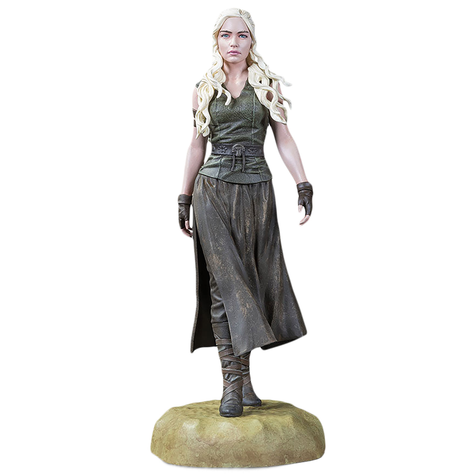 Game of Thrones - Daenerys Targaryen Figur 19cm