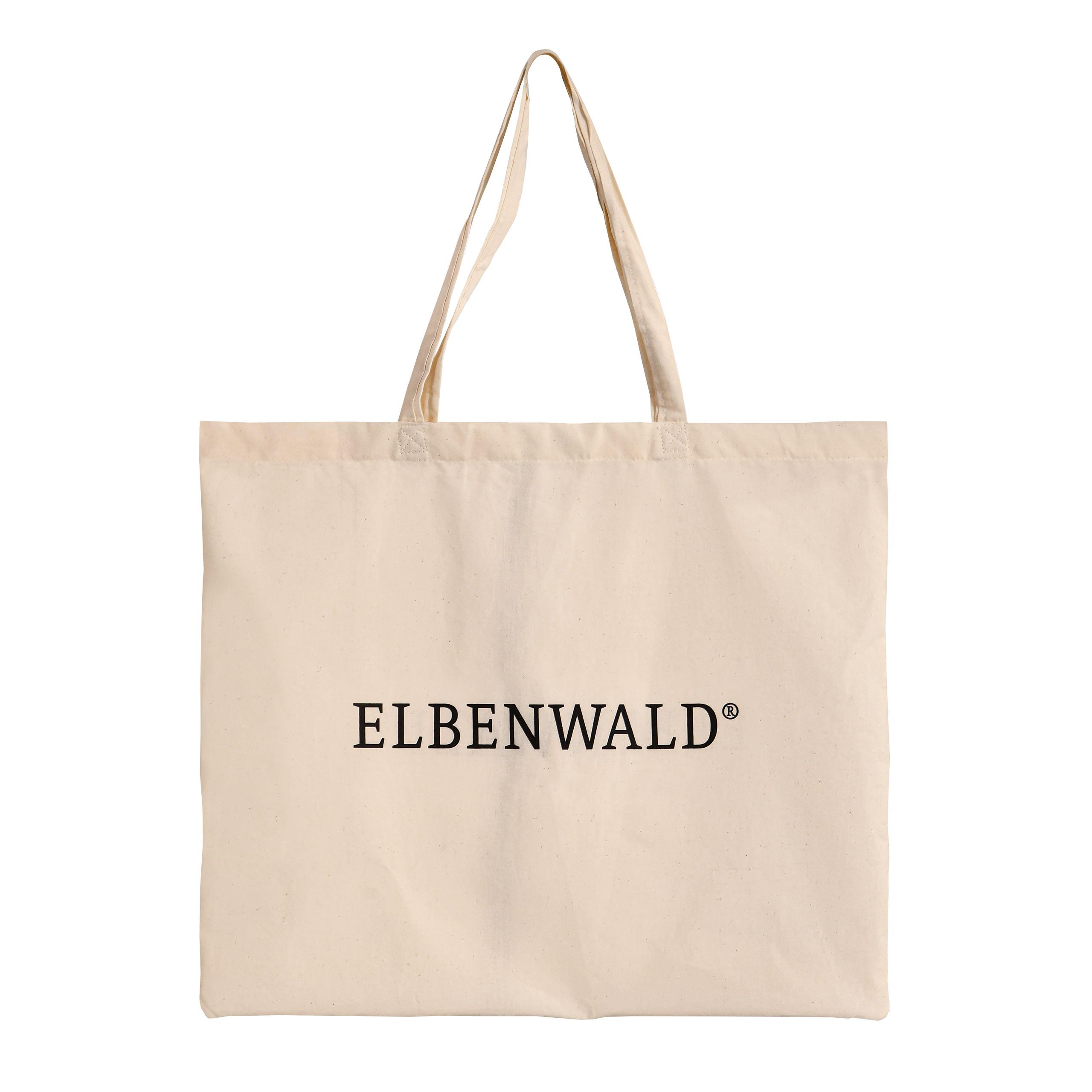 Elbenwald Jutebeutel