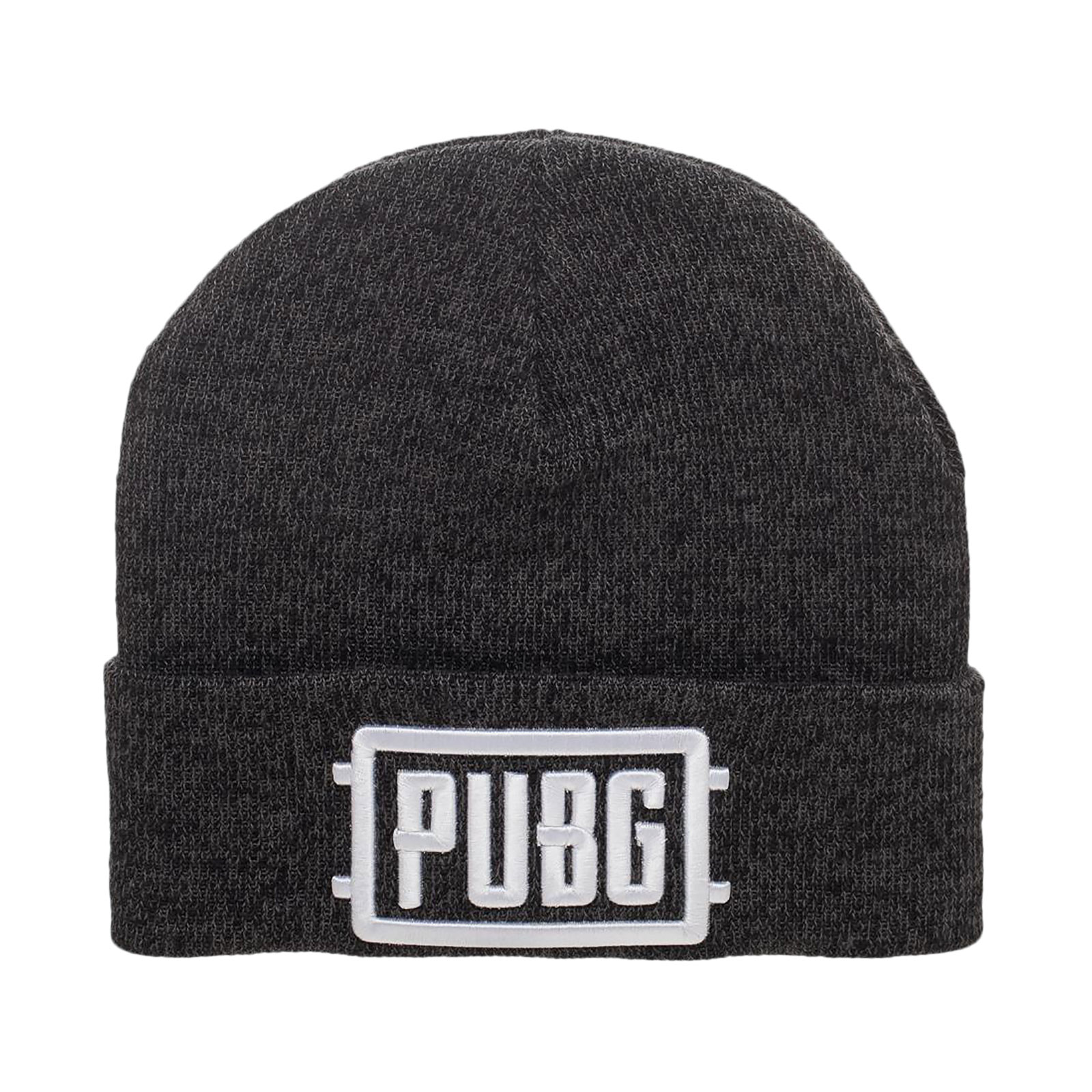 PUBG - Logo Mütze