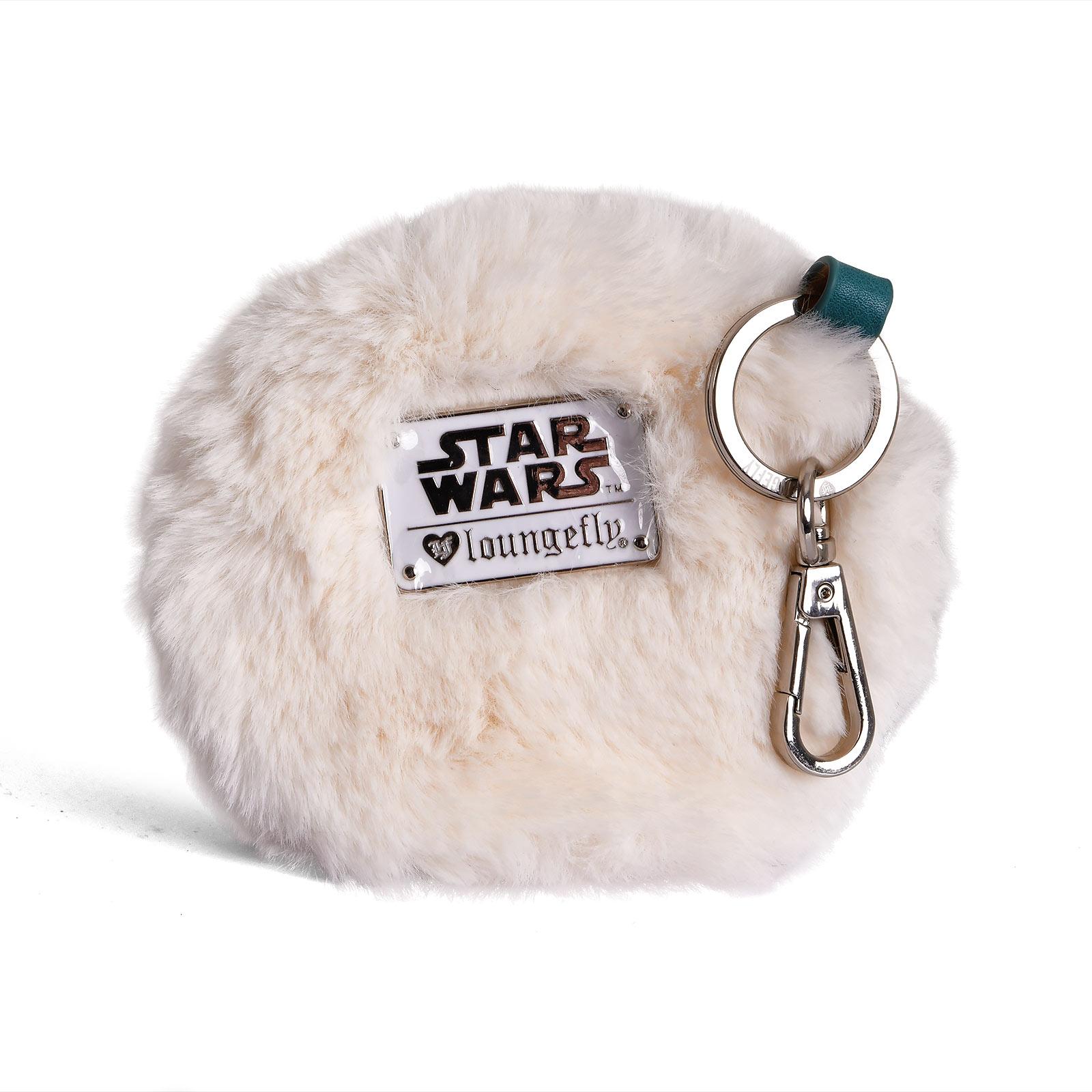 Star Wars - Wampa Kleingeldbörse