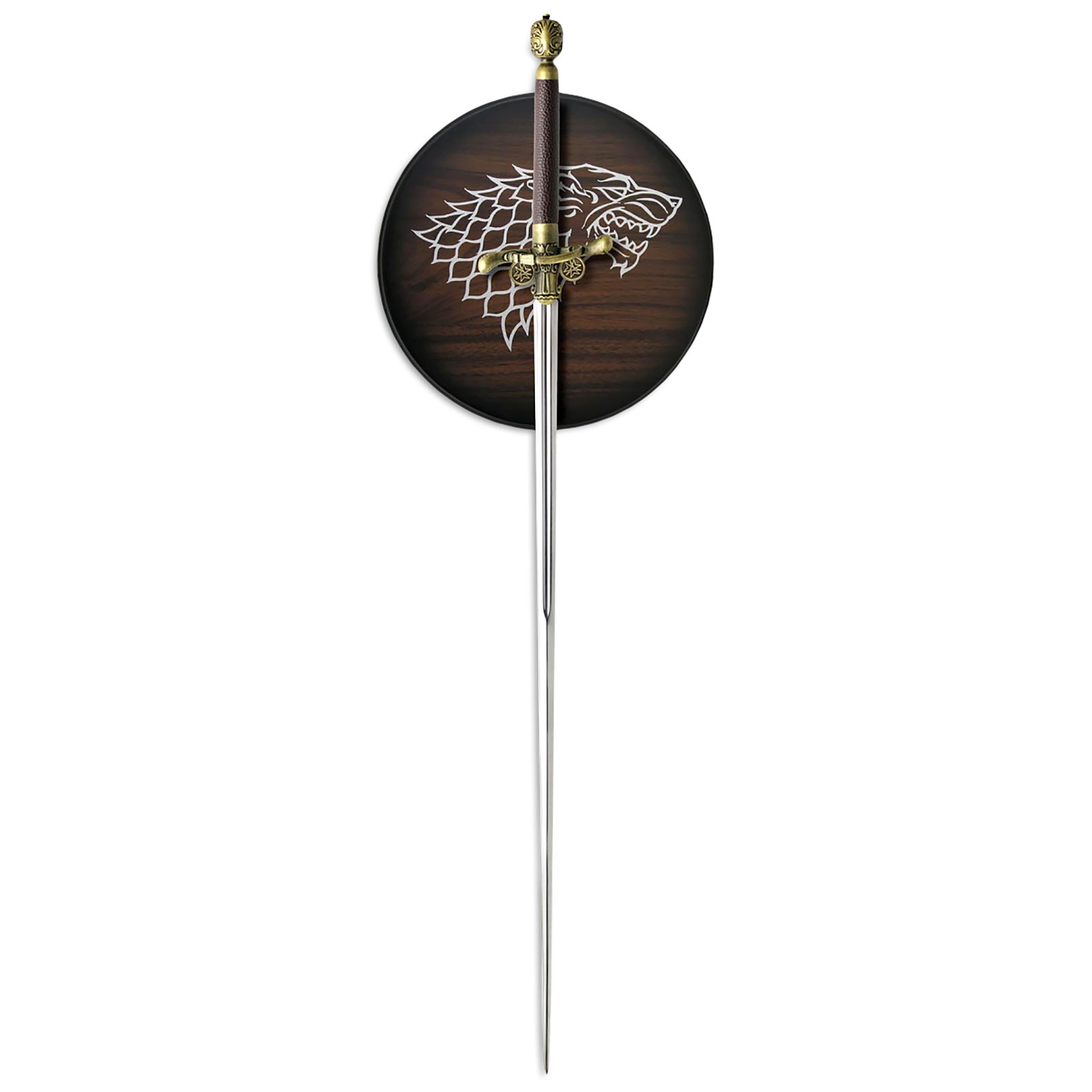 Game of Thrones - Arya Starks Schwert Needle