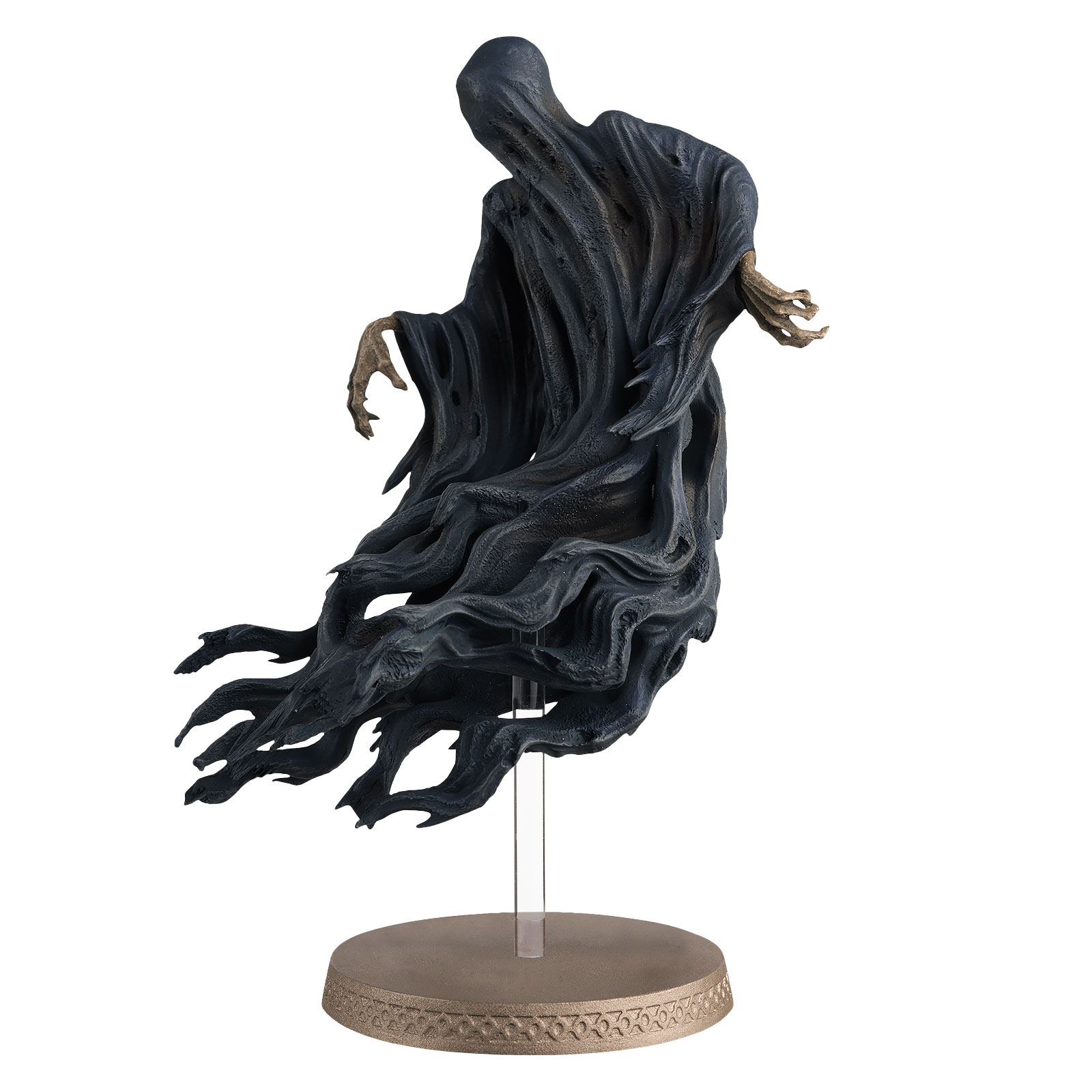Dementor Hero Collector Figur 13 cm - Harry Potter