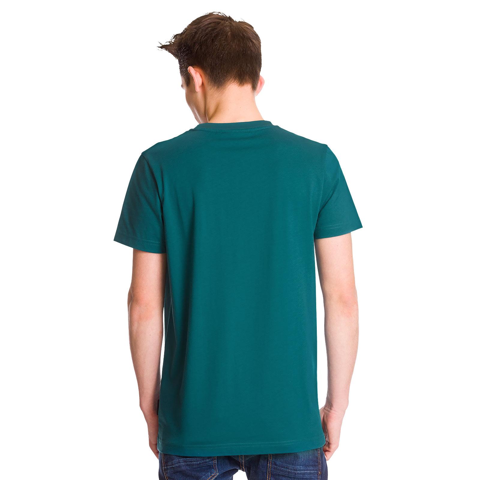 Bowtruckle Pickett - Phantastische Tierwesen T-Shirt