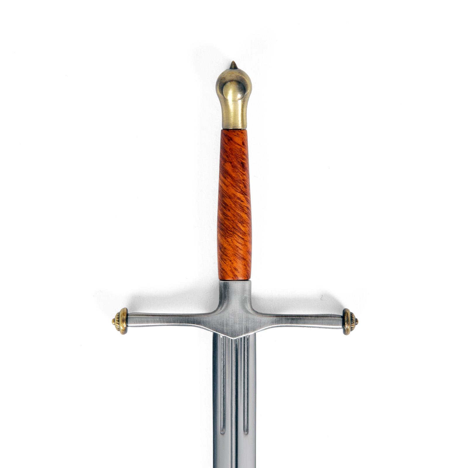 Game of Thrones - Schwert Ice Brieföffner