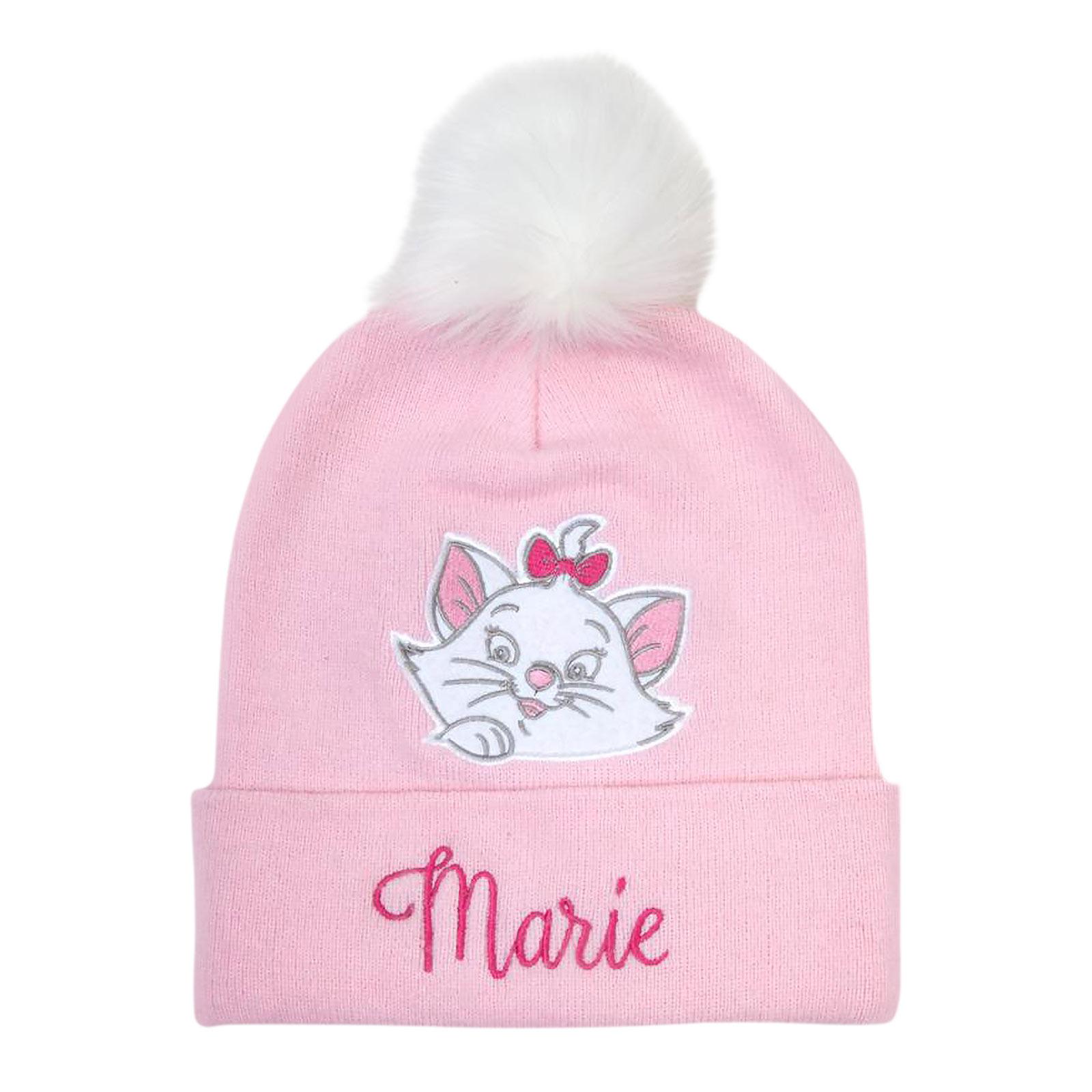 Aristocats - Marie Mütze rosa