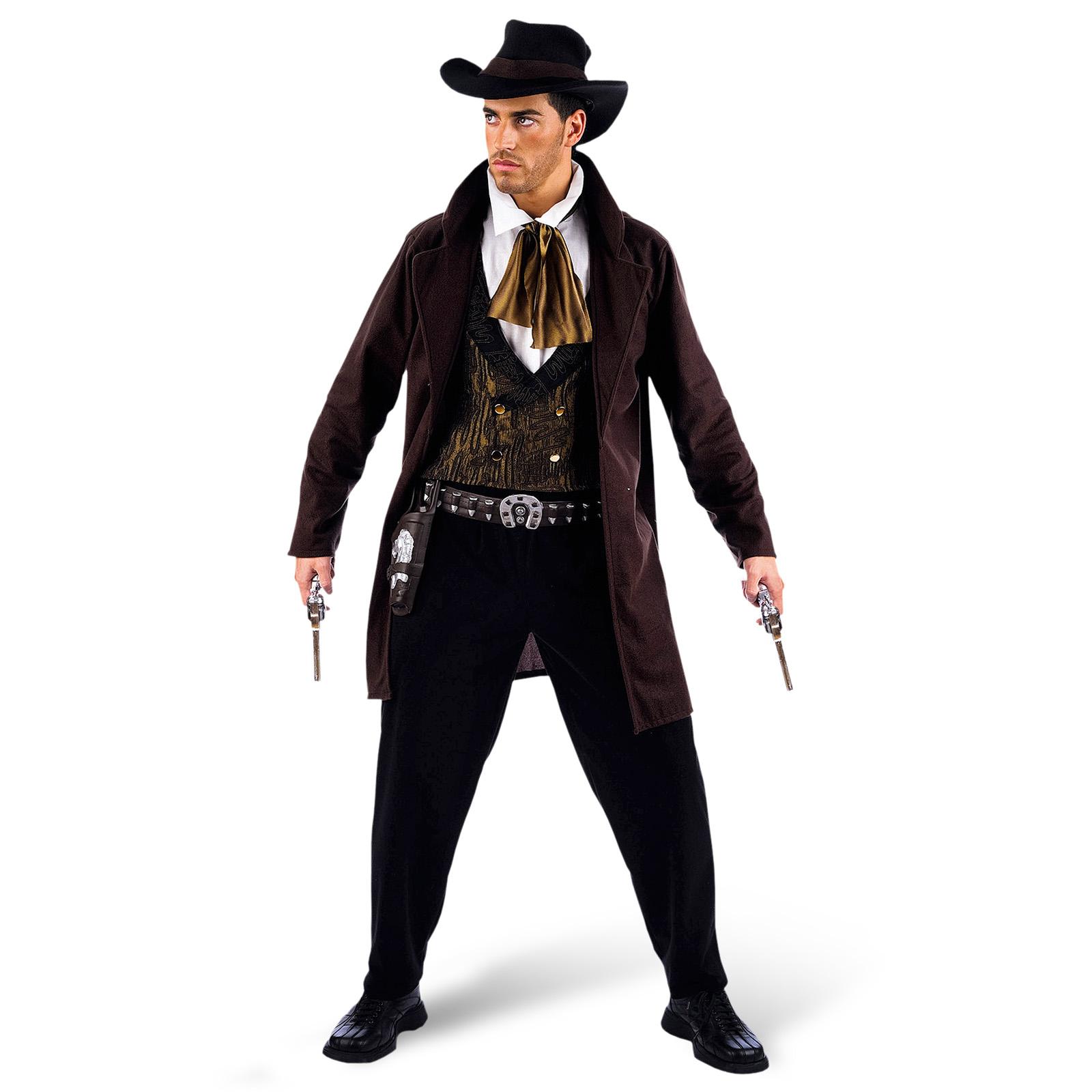 Cowboy - Kostüm