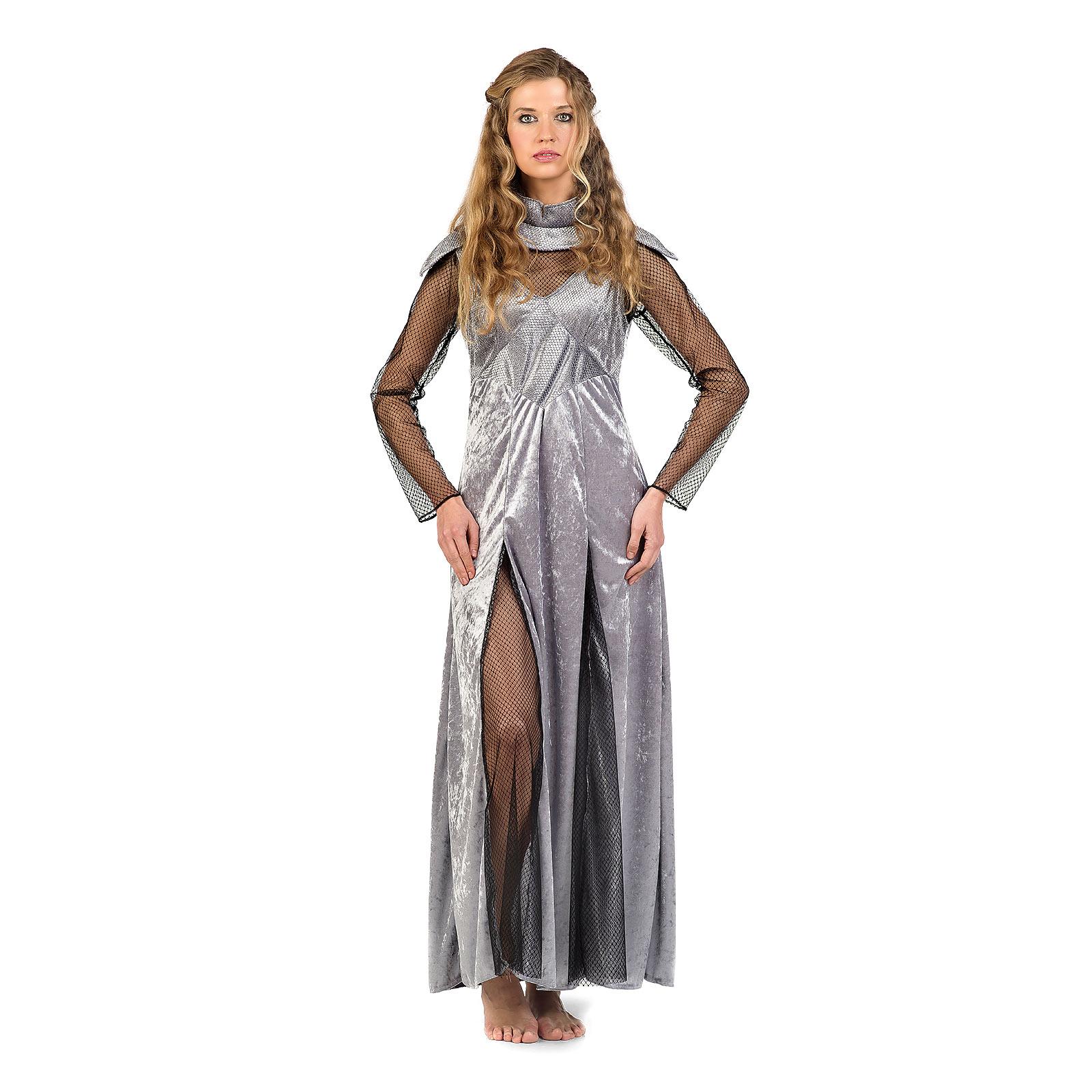 Prinzessin Kostüm Damen