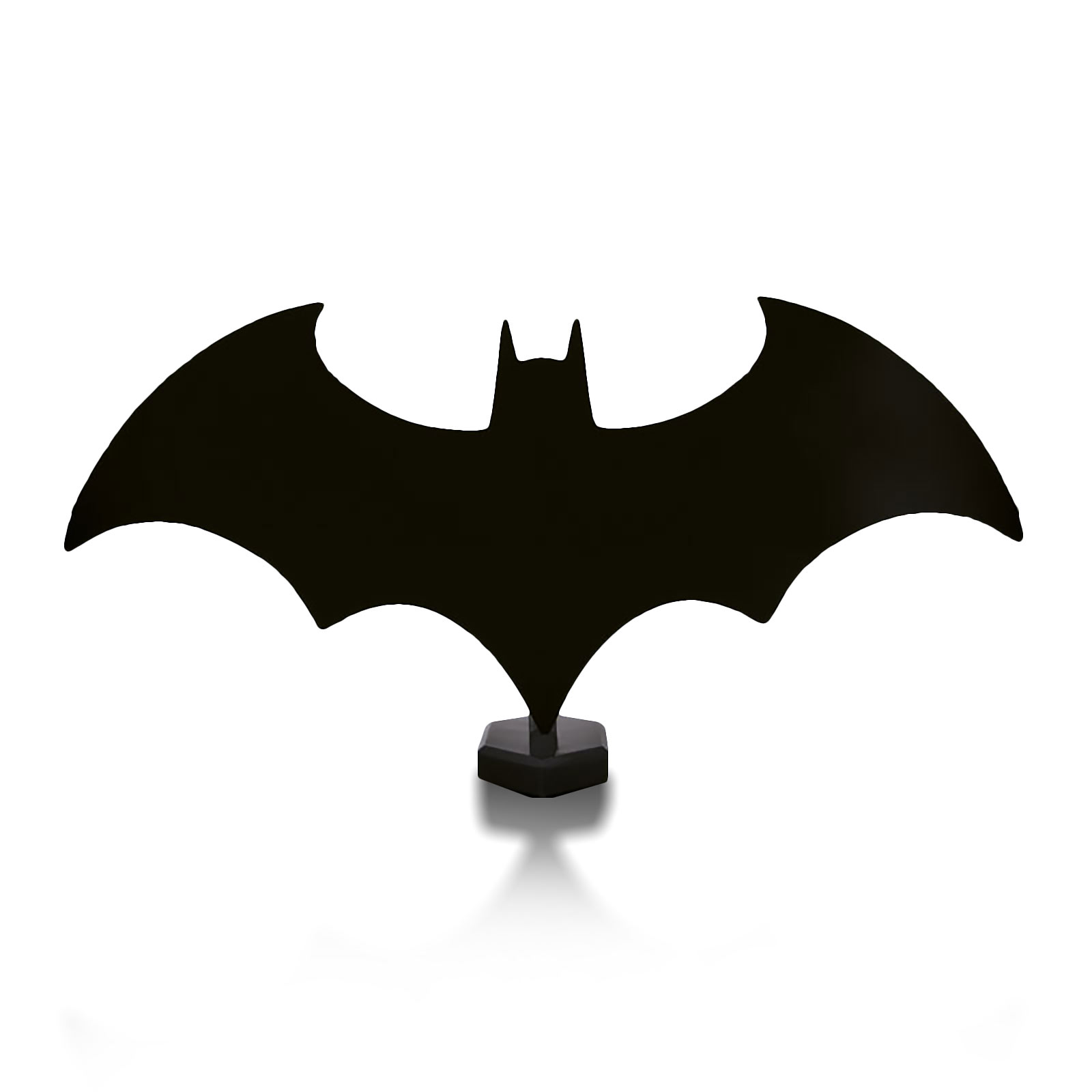 Batman - Eclipse Lampe