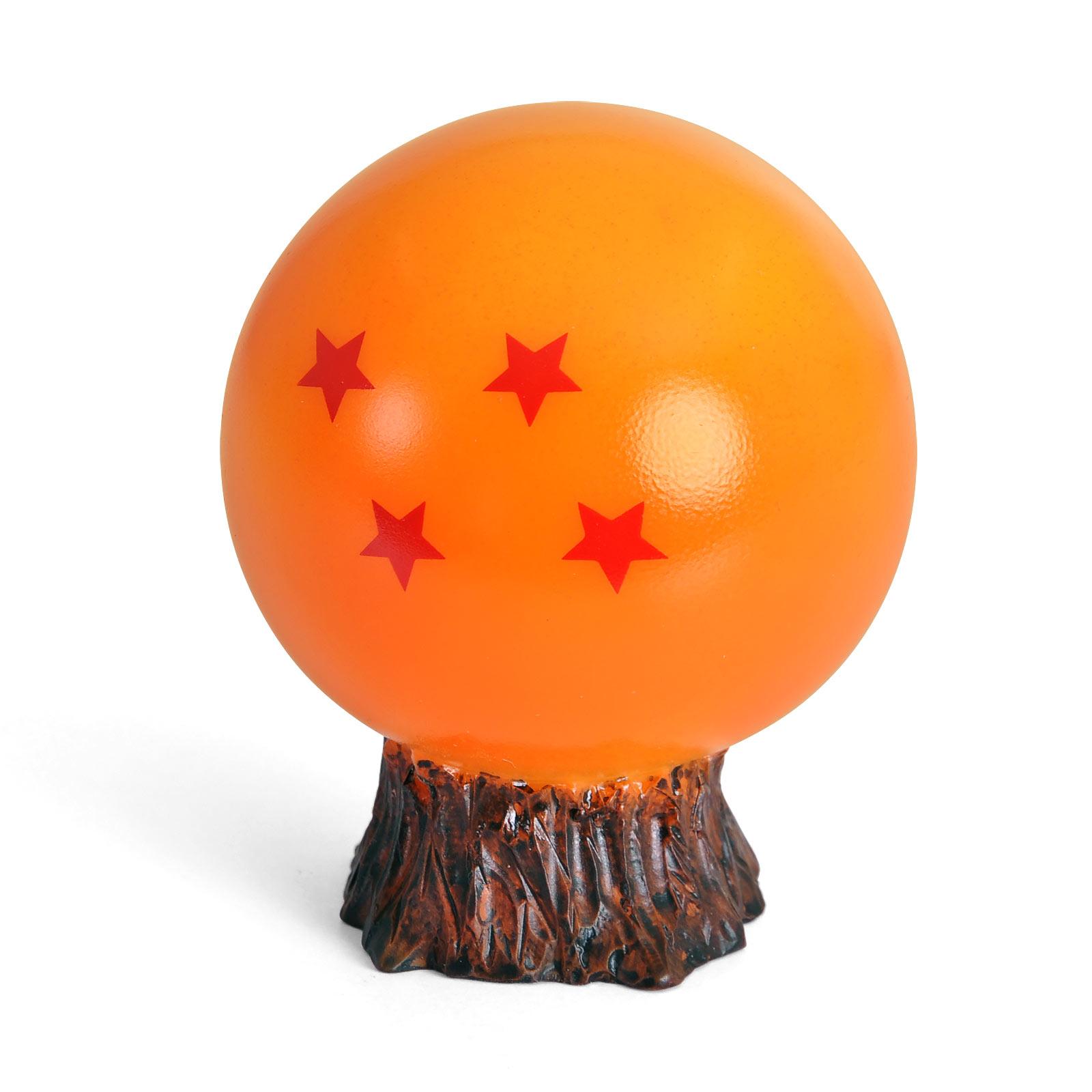 Dragon Ball - Crystal Ball Spardose