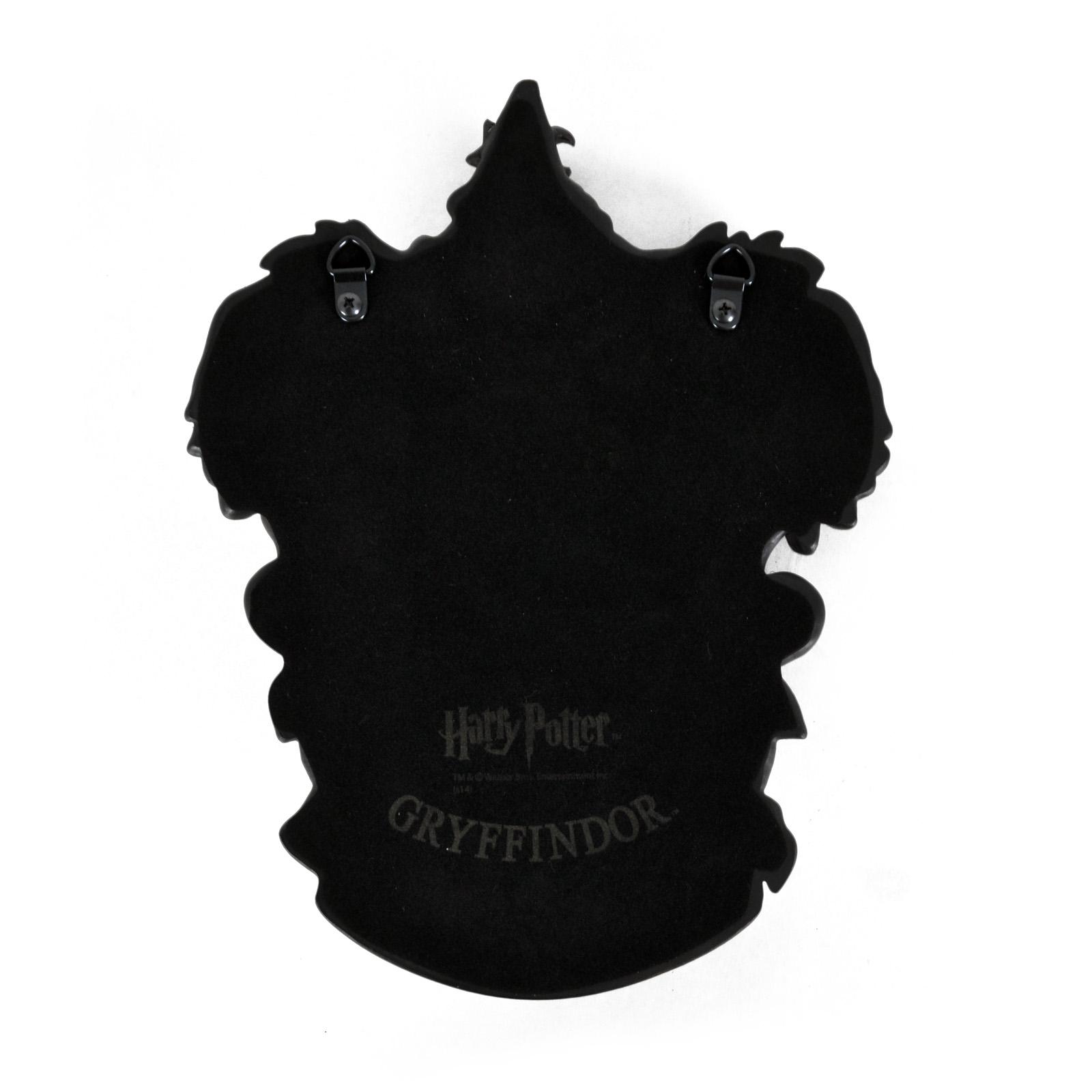 Harry Potter - Gryffindor Wappen