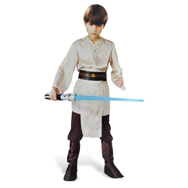 Star Wars - Jedi Ritter Kinderkostüm