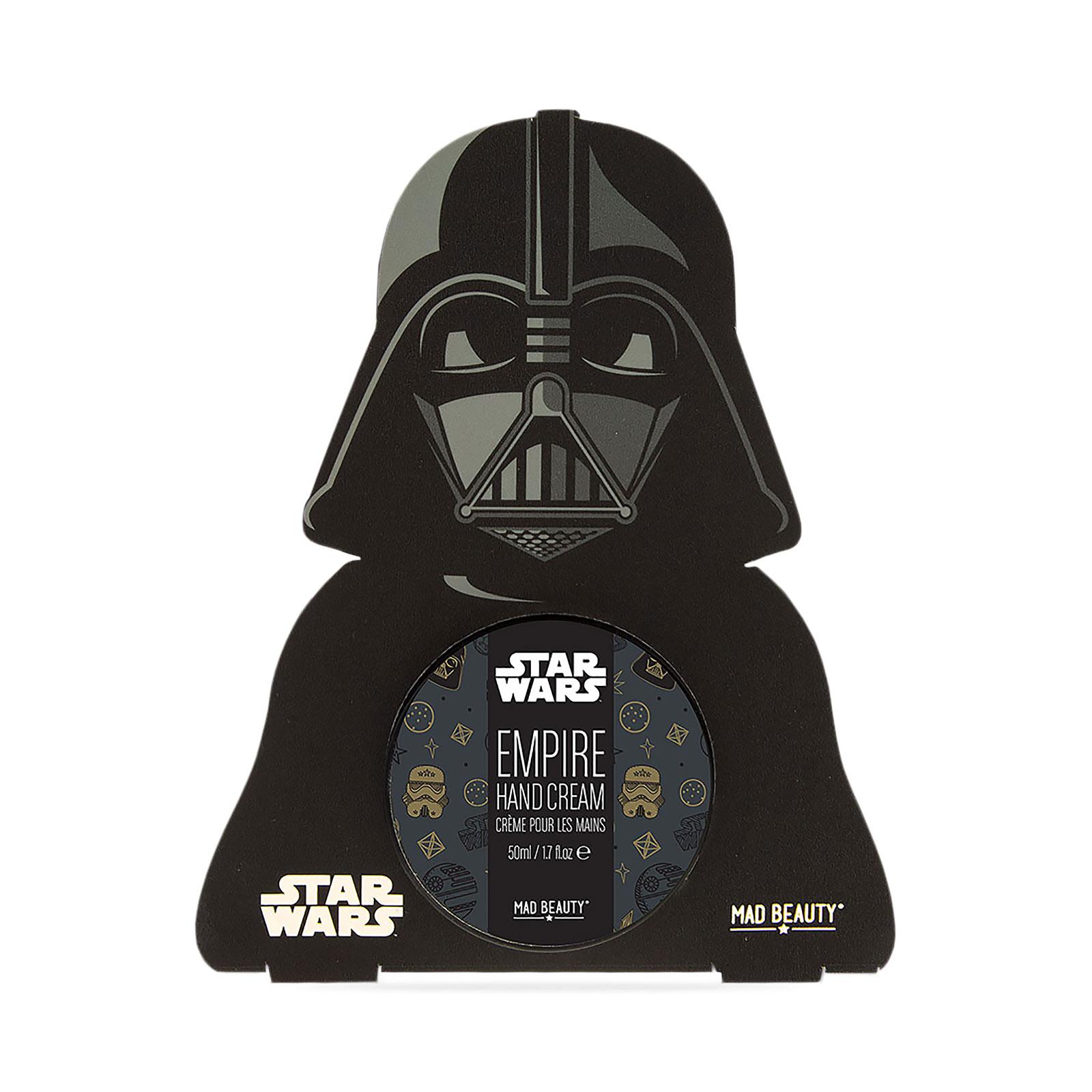 Star Wars - Darth Vader Handbalsam