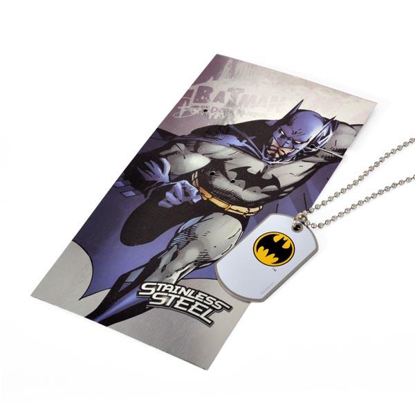 Batman The Dark Knight Running Kette
