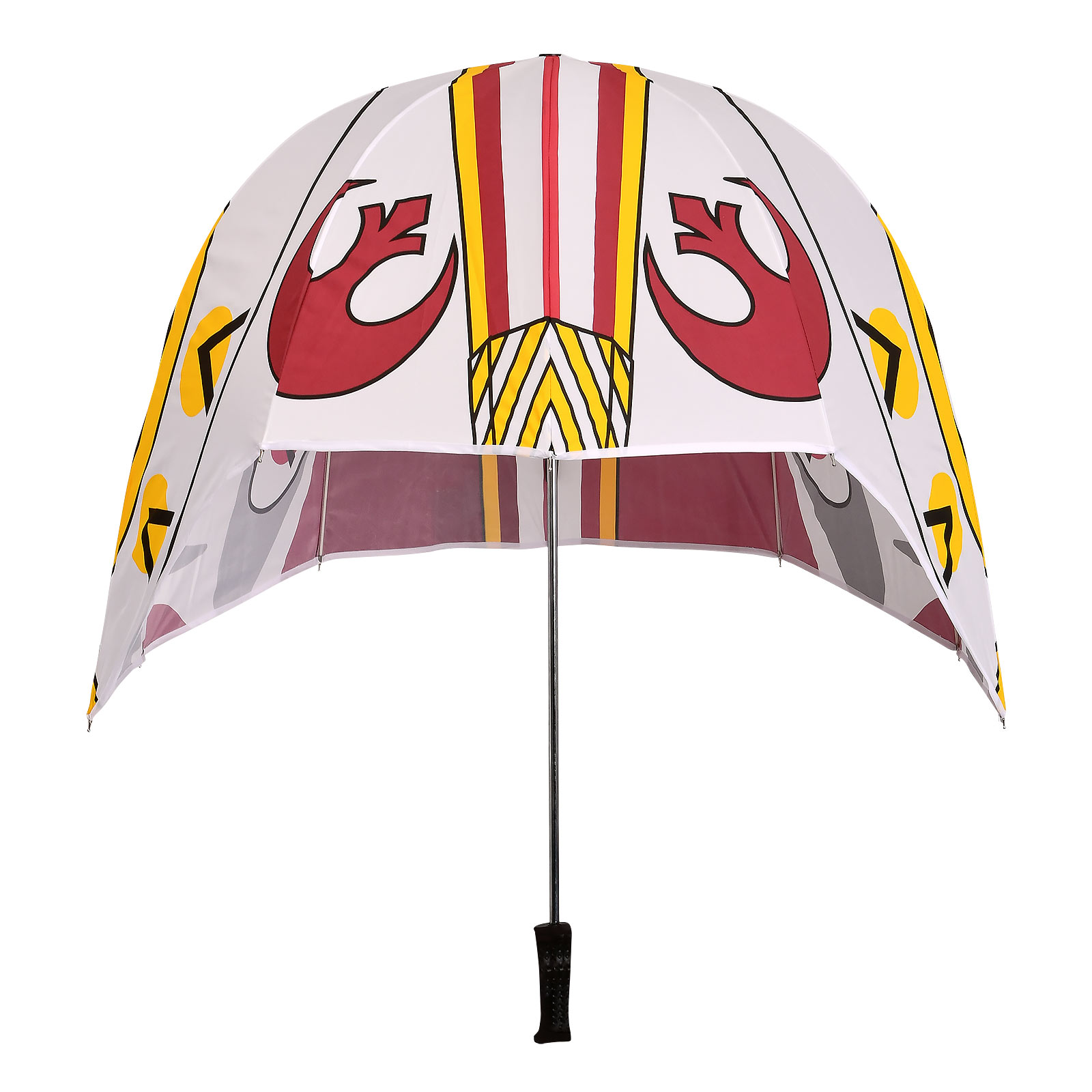 Star Wars - Luke Skywalker Helm Schirm