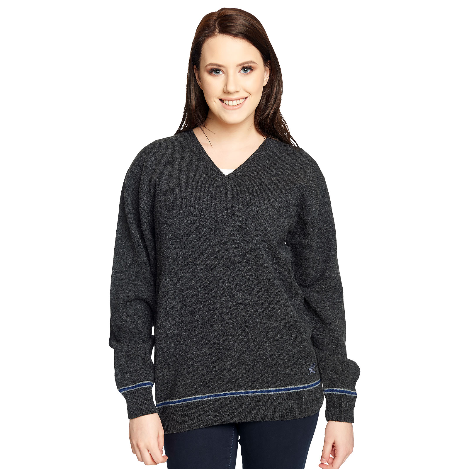 Harry Potter - Ravenclaw Sweater