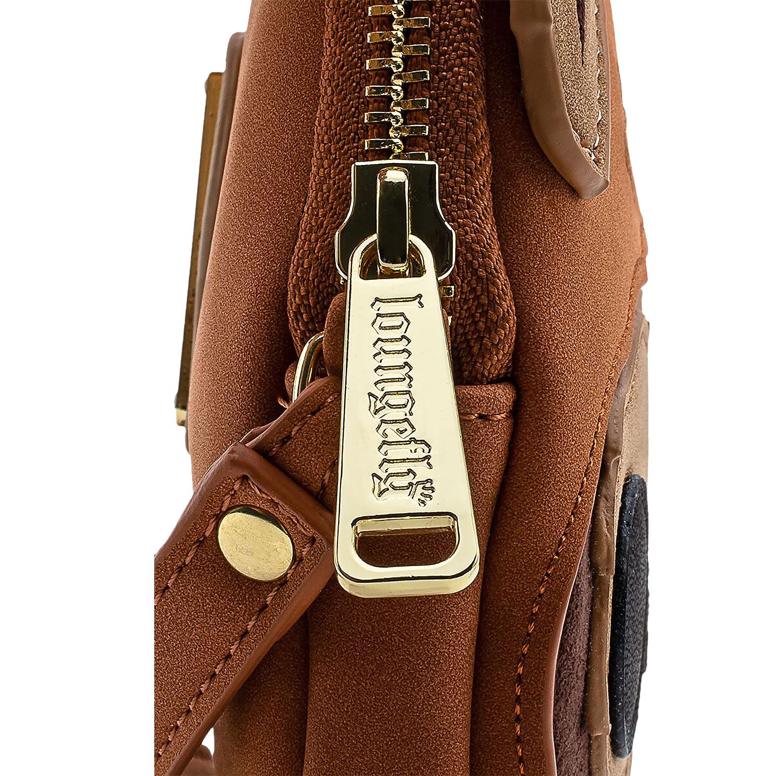 Star Wars - Wicket Mini Handtasche