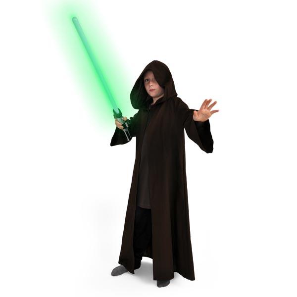 Jedi Robe für Kinder