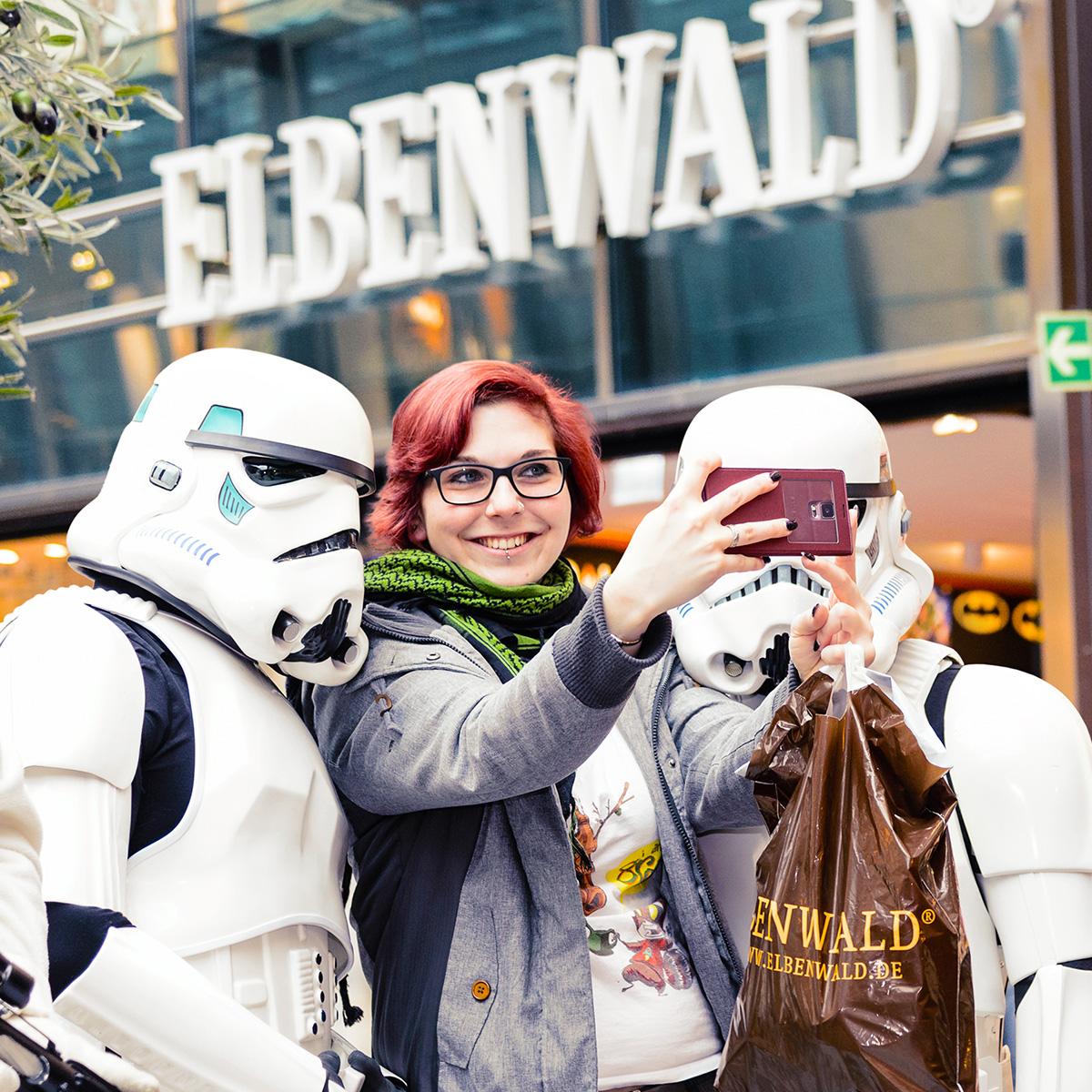 Elbenwald Stores