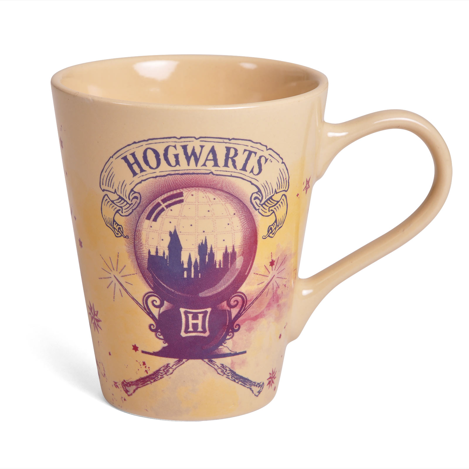 Harry Potter - Amortentia Tasse