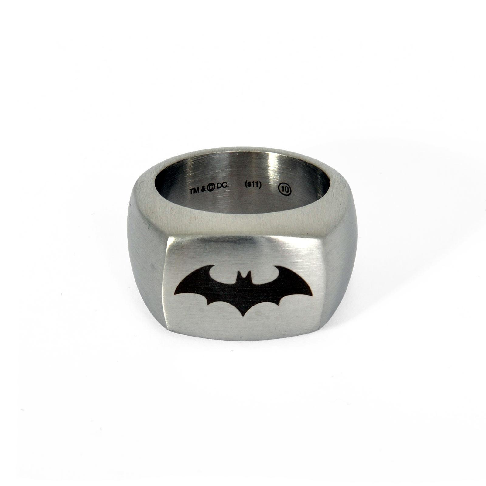 Batman - Ring