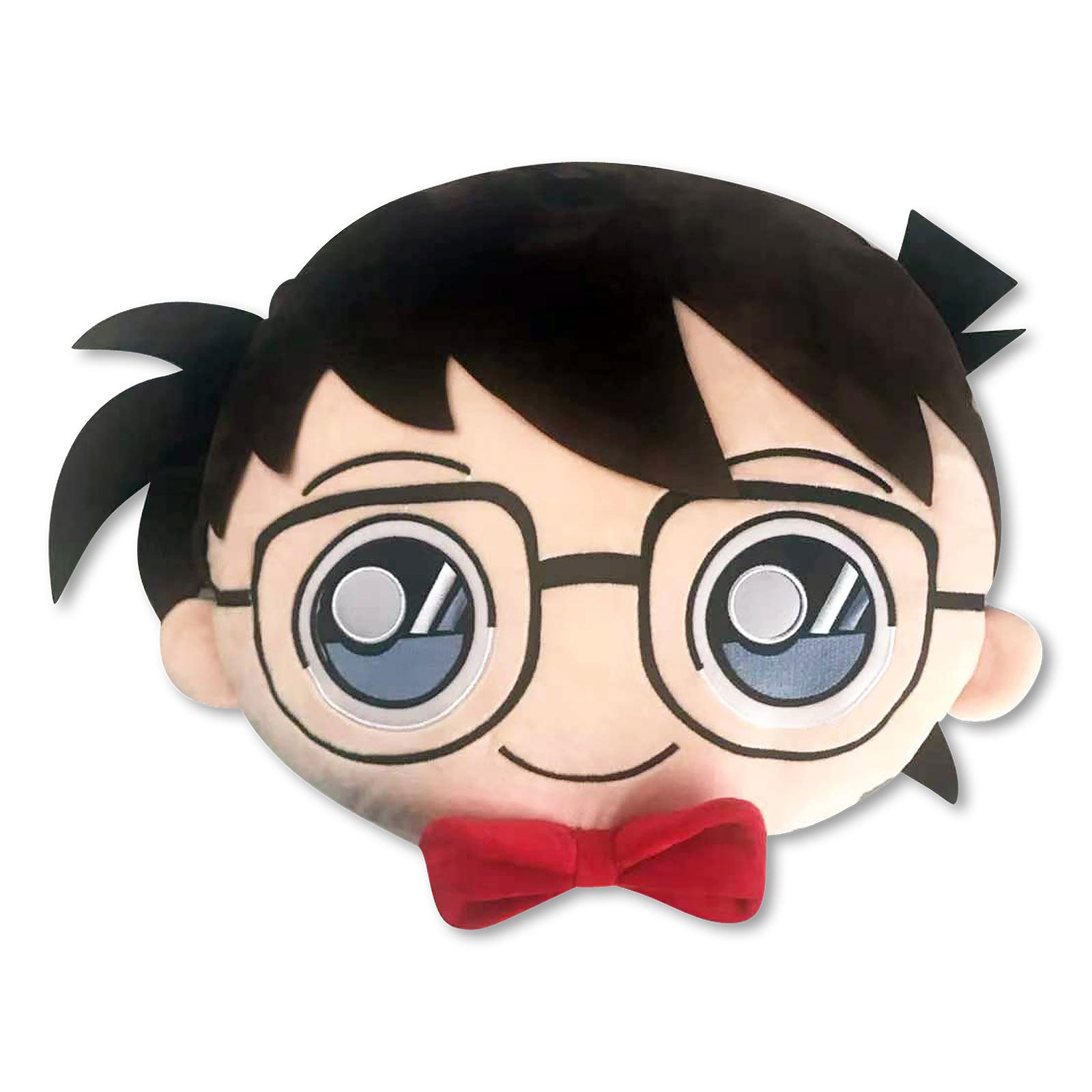 Detektiv Conan Plüsch Kissen